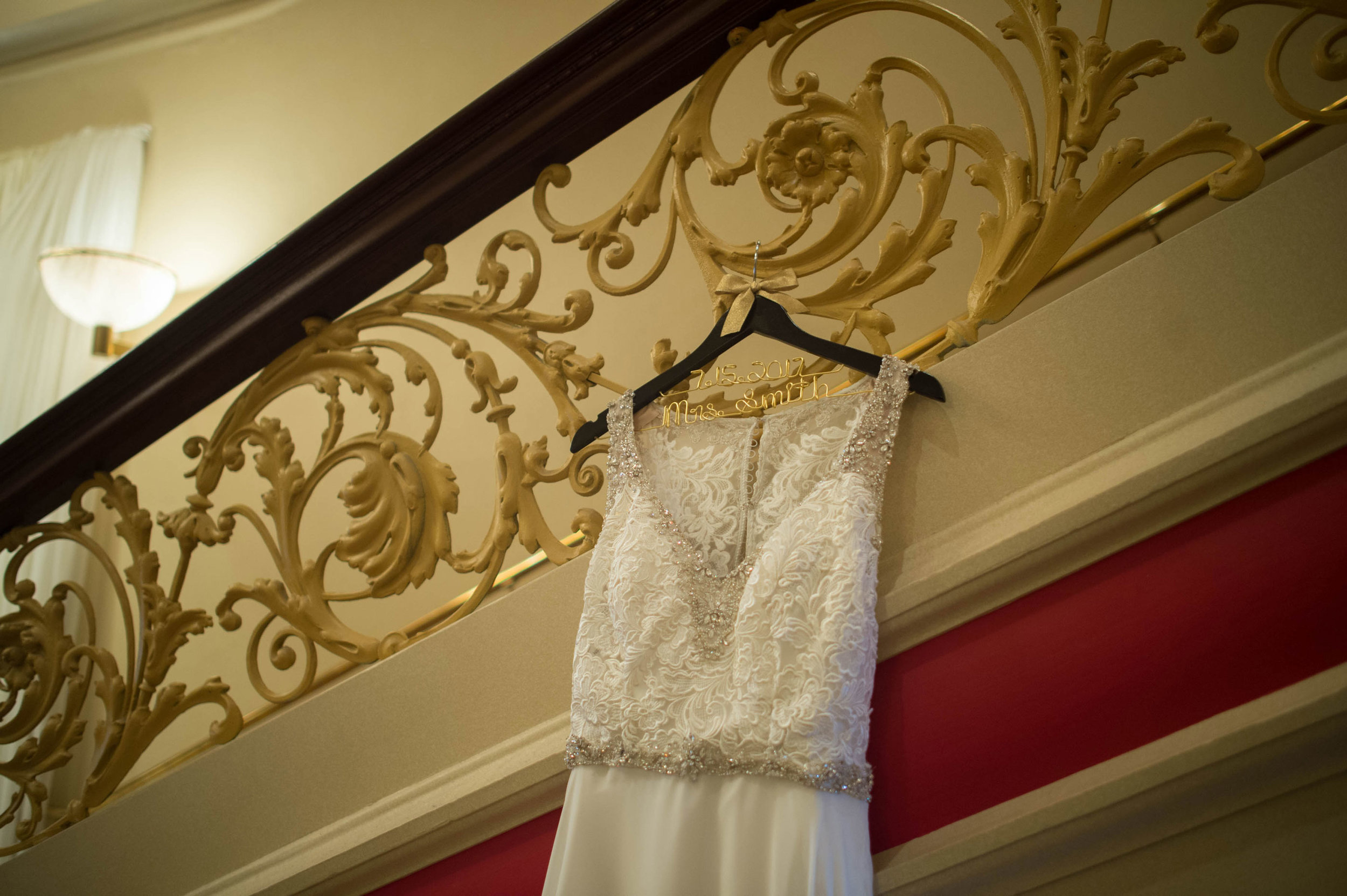 Smith-wedding-(20).jpg