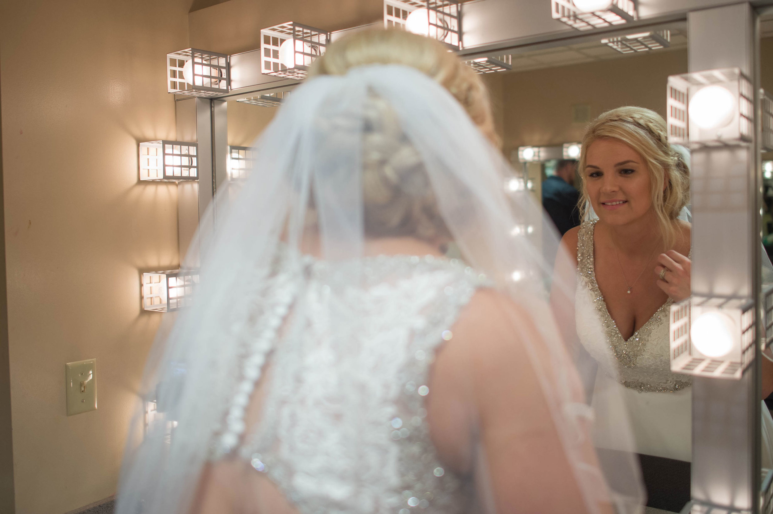 Smith-wedding-(36).jpg