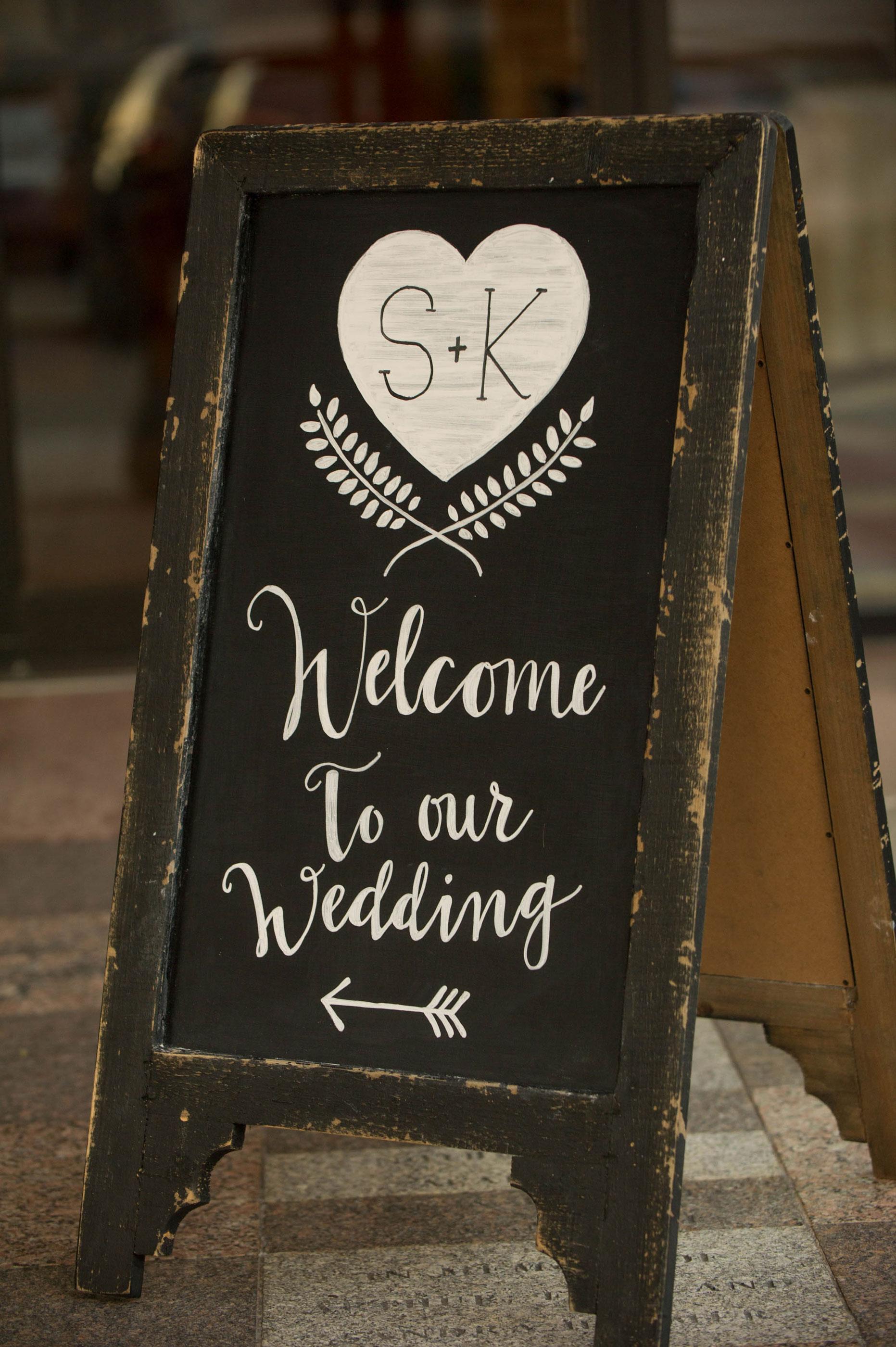 Smith-wedding-(71).jpg
