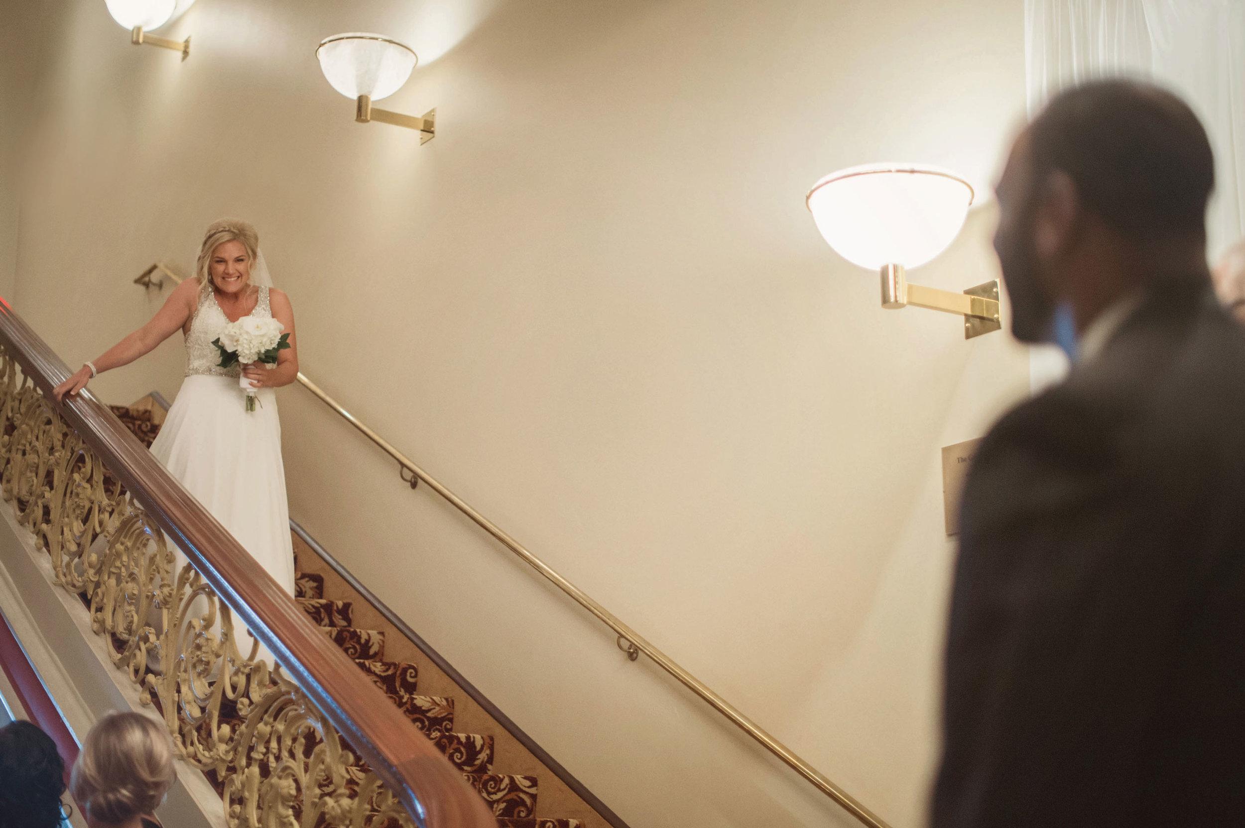 Smith-wedding-(109).jpg
