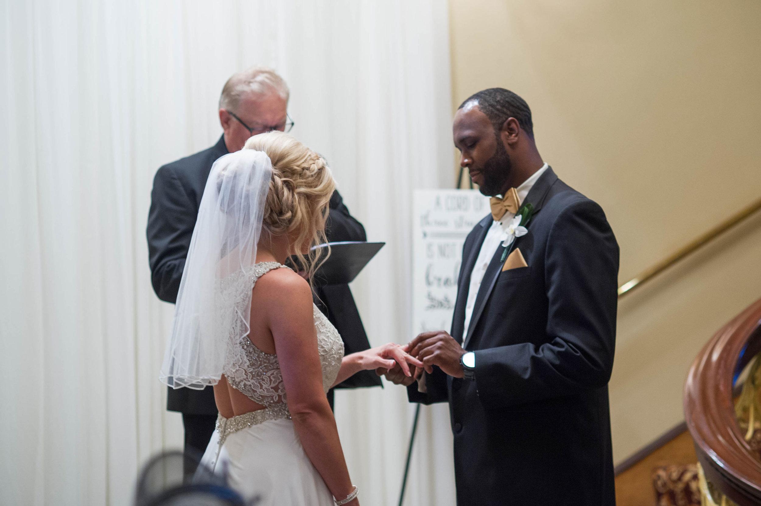 Smith-wedding-(130).jpg