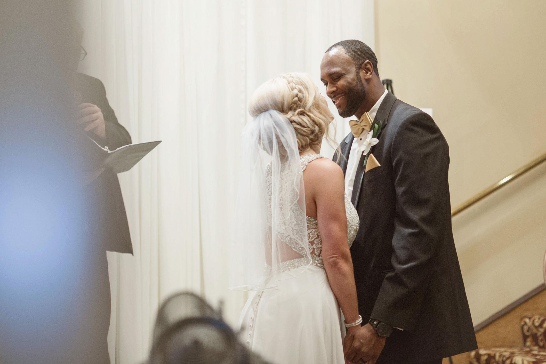 Smith-wedding-(137).jpg