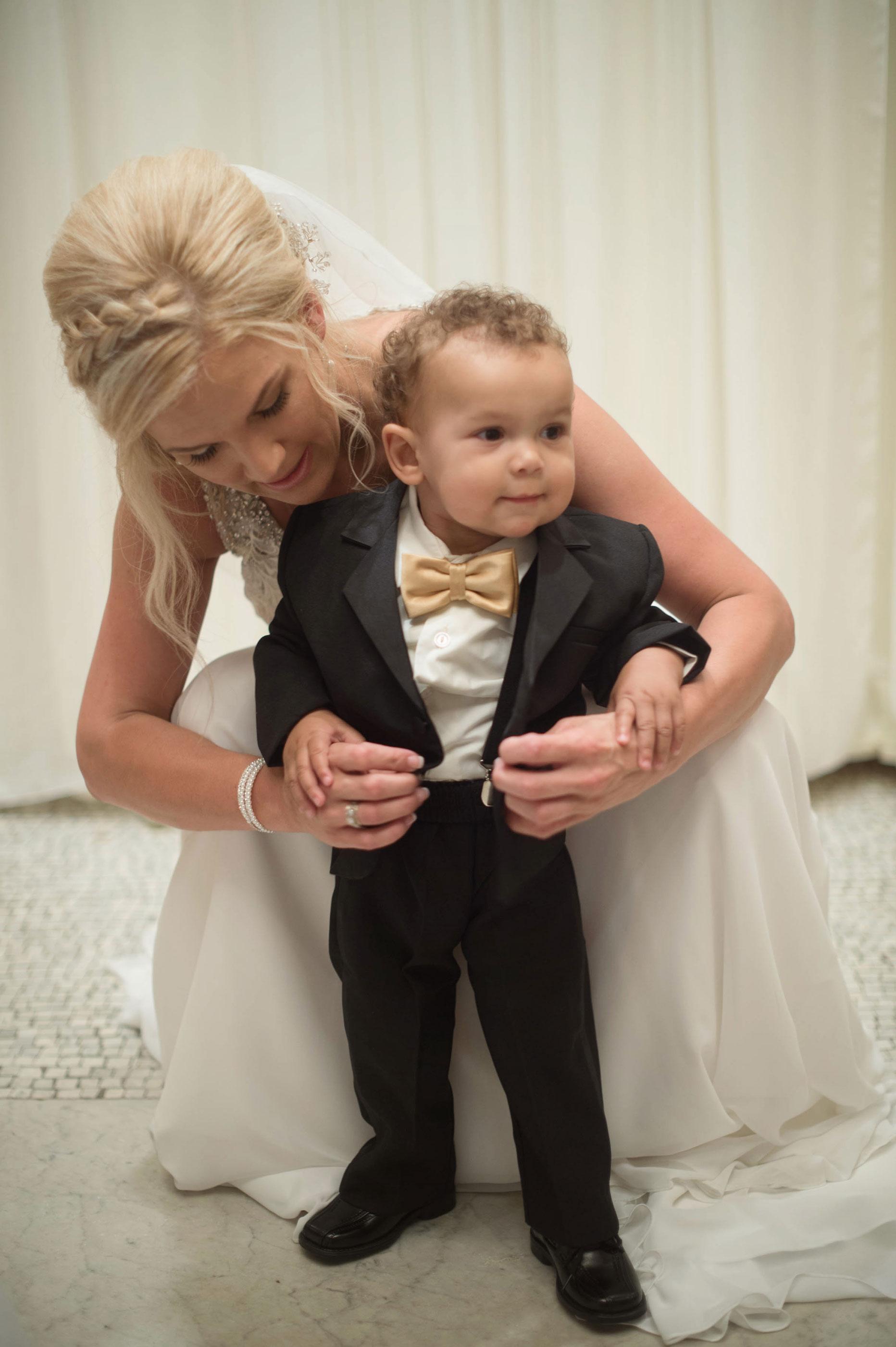 Smith-wedding-(167).jpg