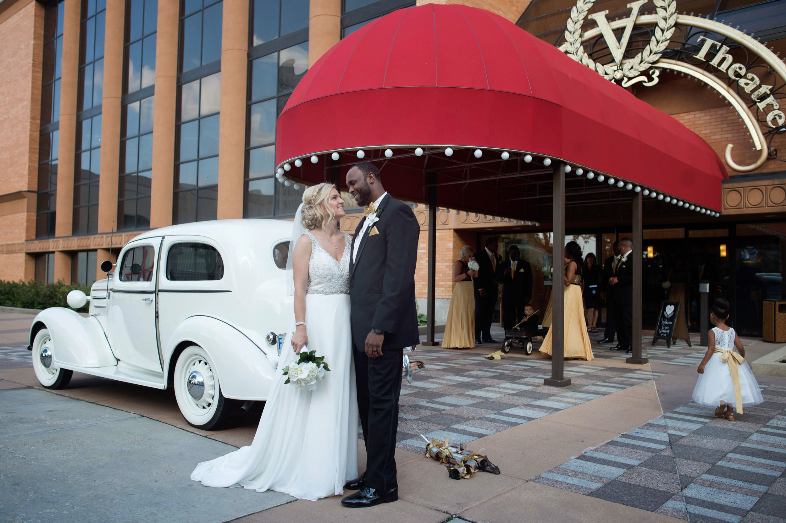 Smith-wedding-(143).jpg