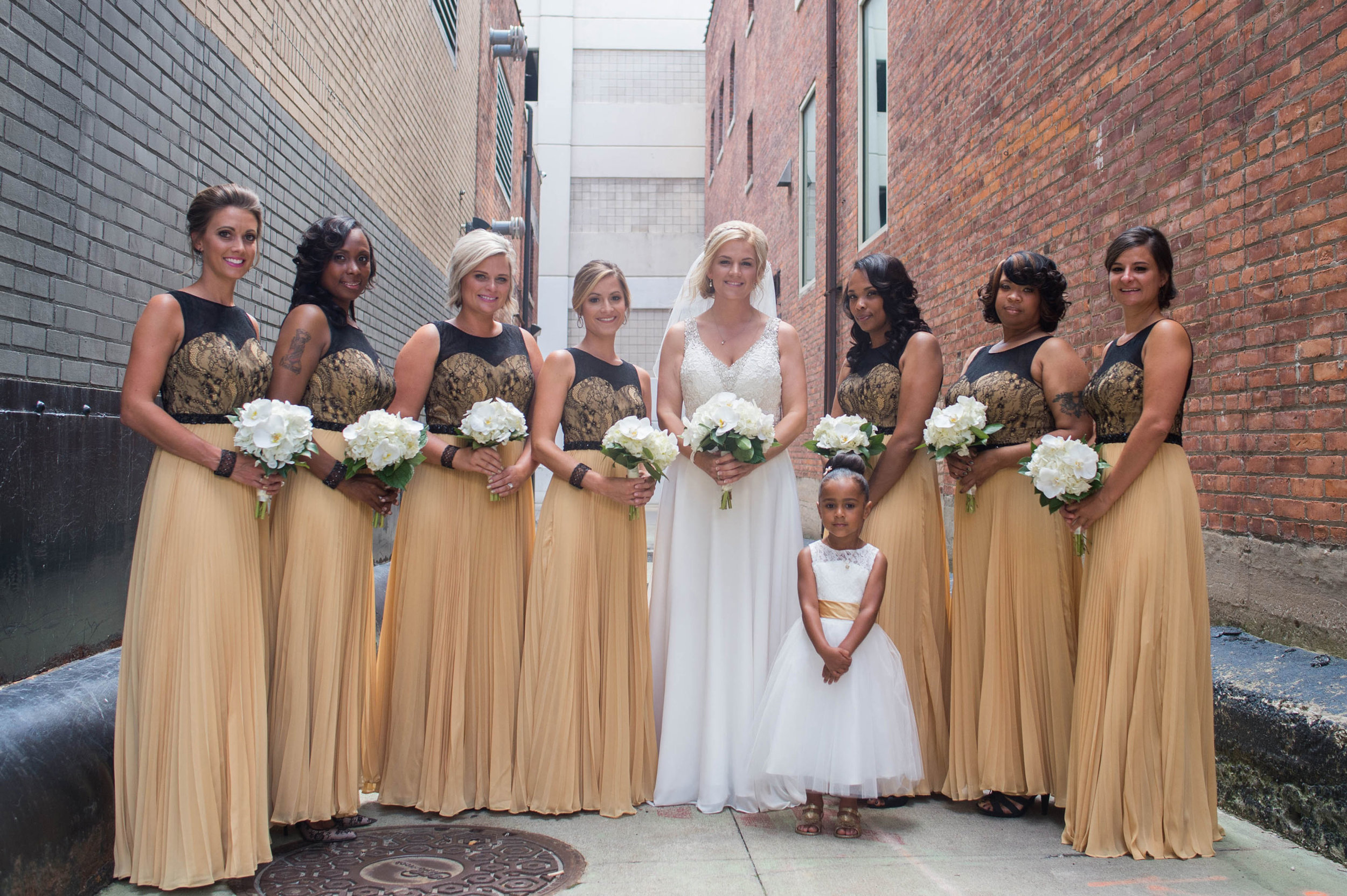 Smith-wedding-(298).jpg
