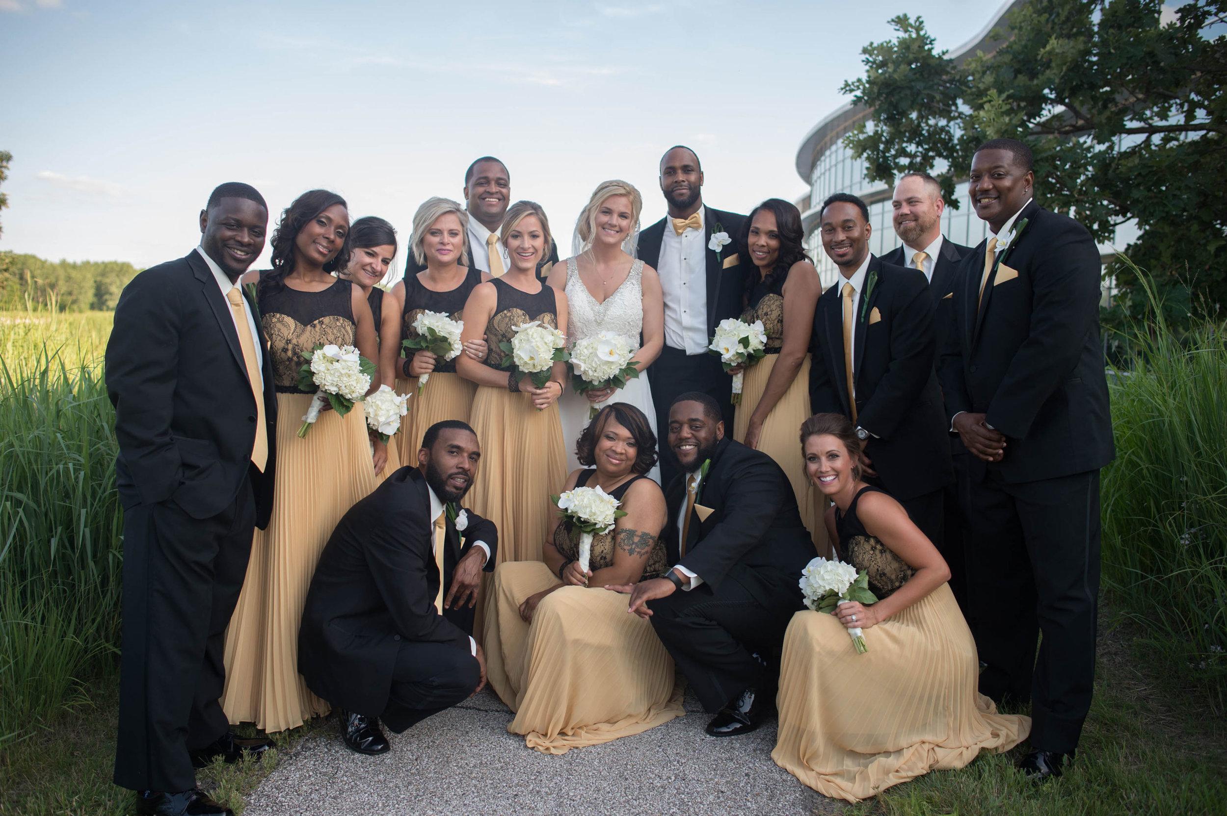 Smith-wedding-(358).jpg