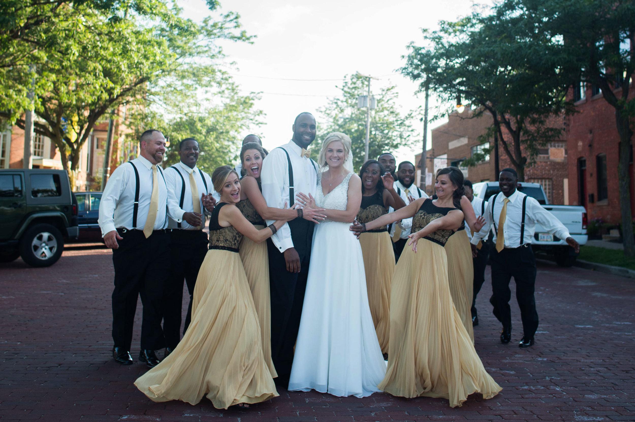 Smith-wedding-(377).jpg