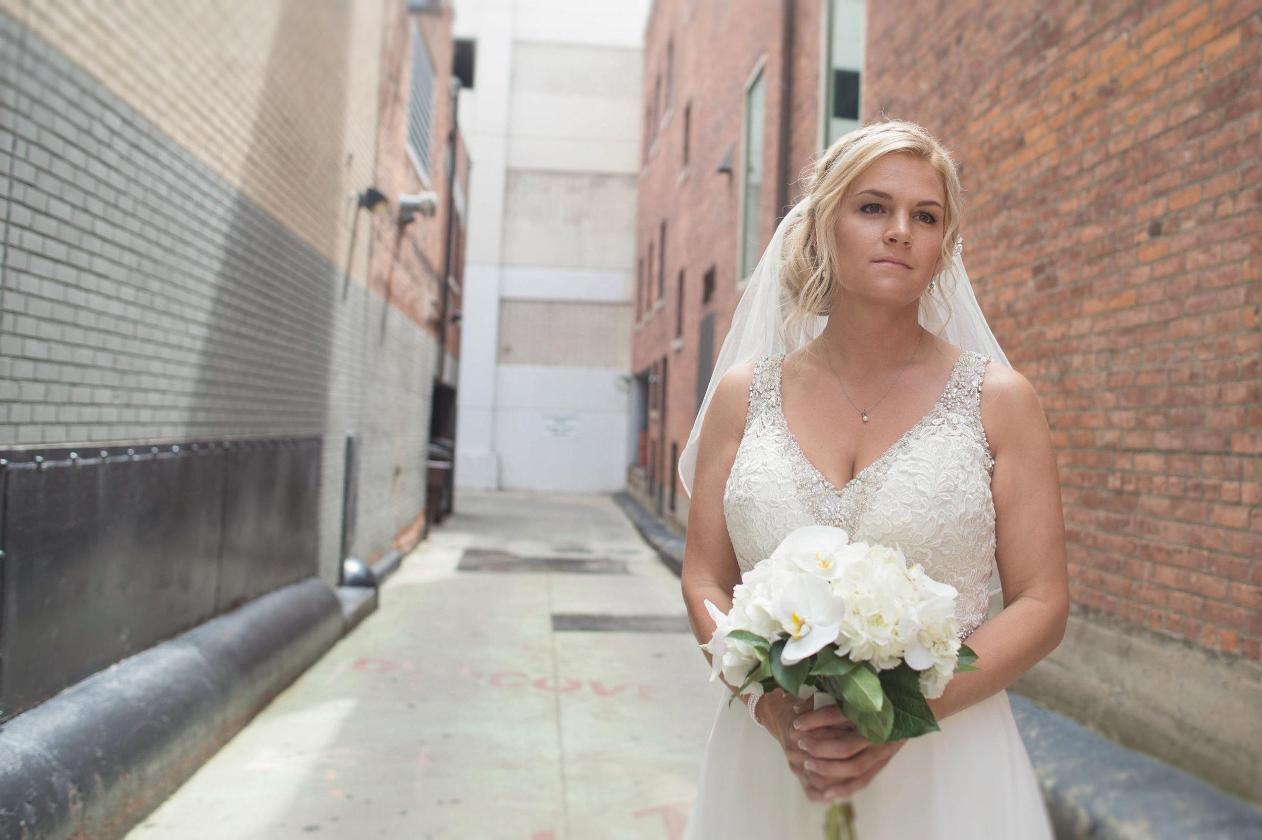 Smith-wedding-(387).jpg