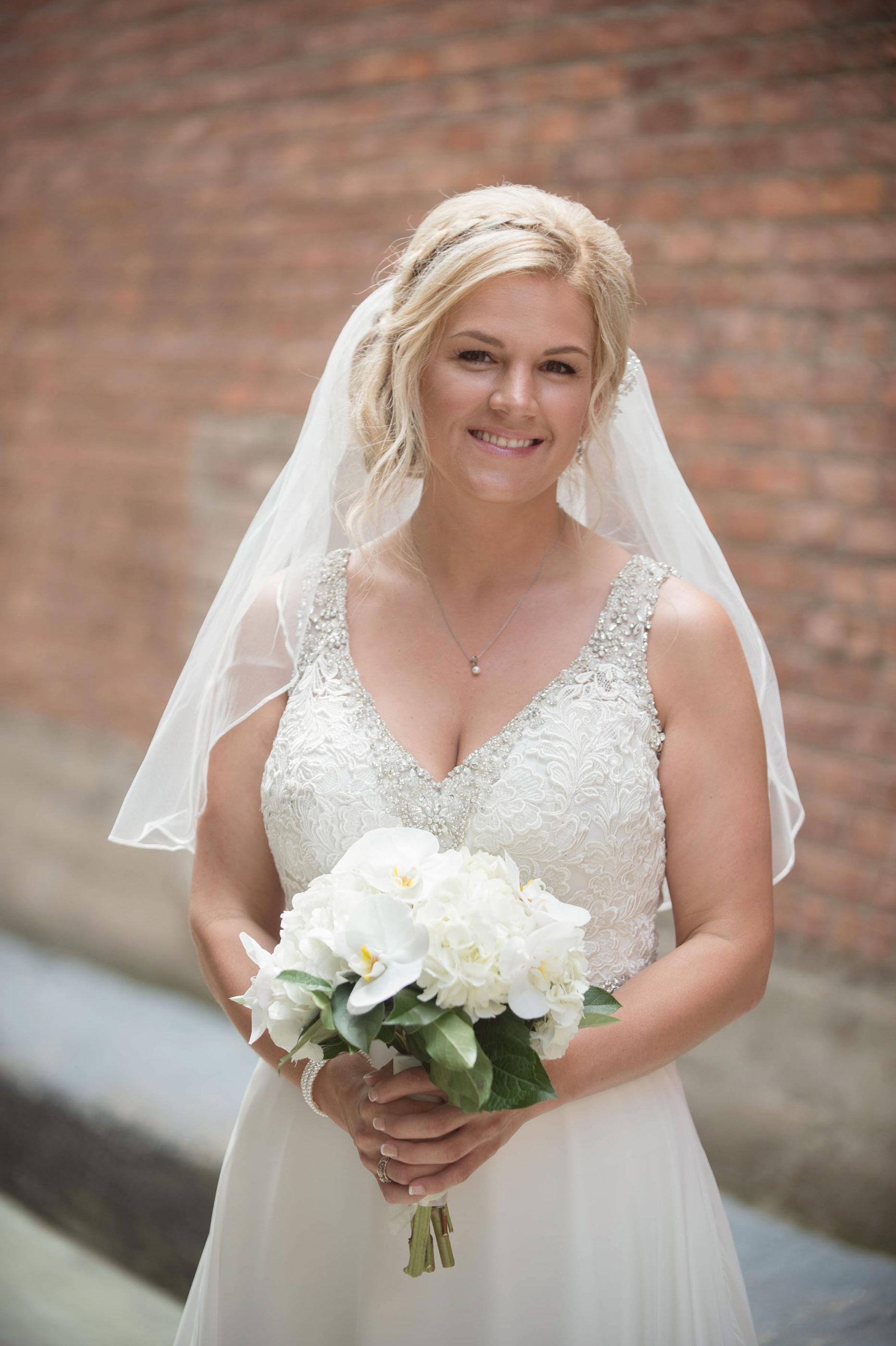 Smith-wedding-(394).jpg