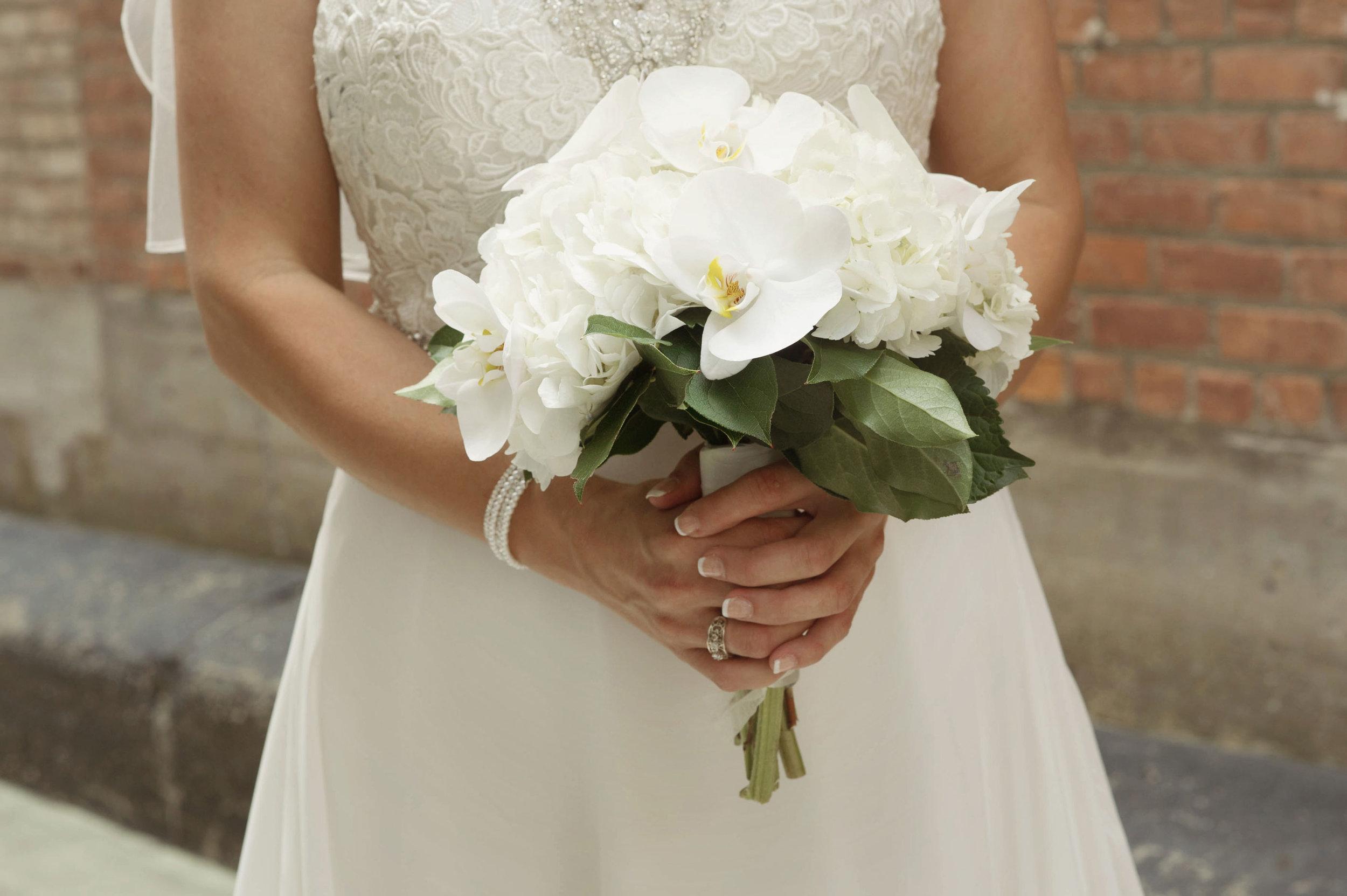 Smith-wedding-(397).jpg