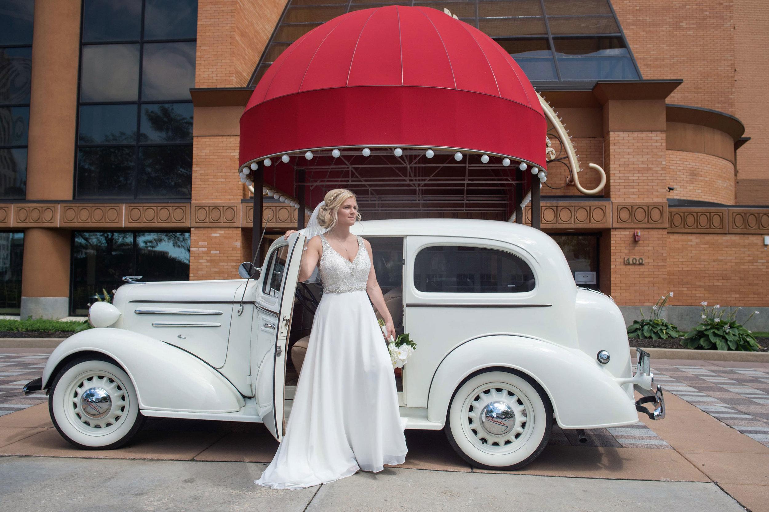 Smith-wedding-(413).jpg