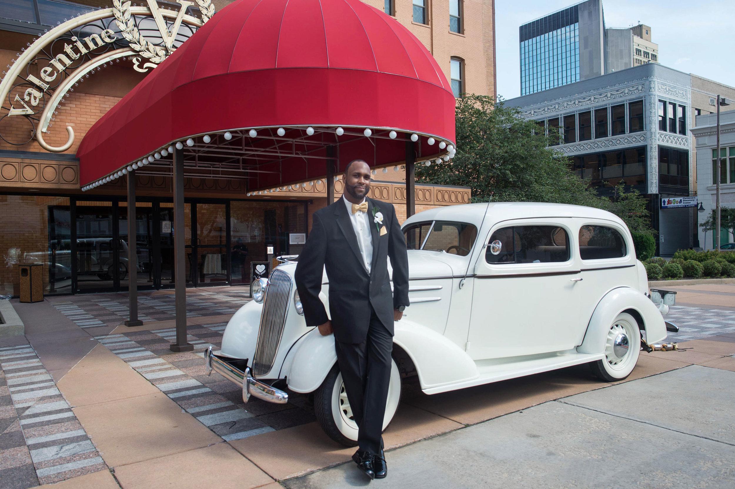 Smith-wedding-(473).jpg