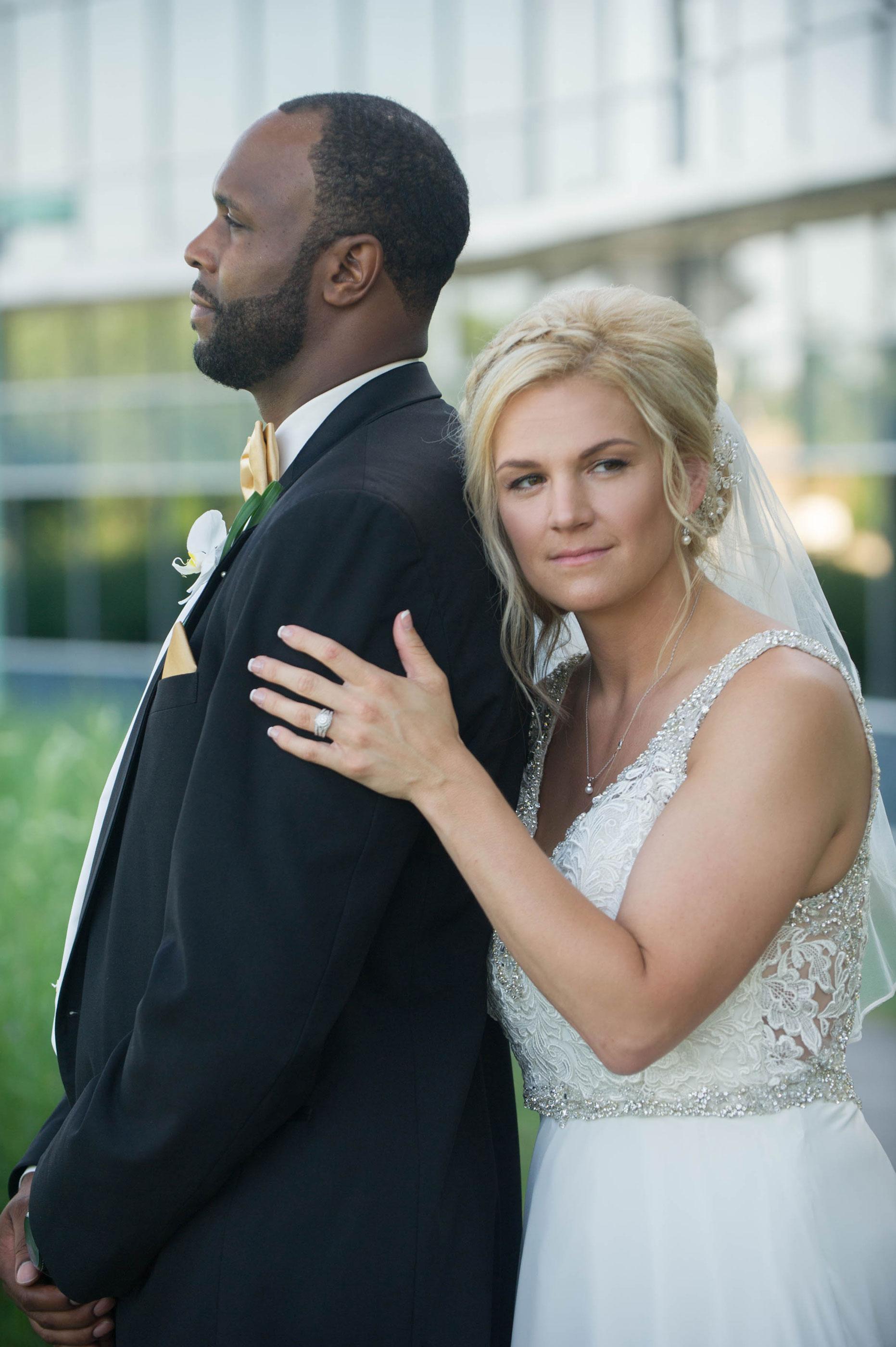 Smith-wedding-(504).jpg