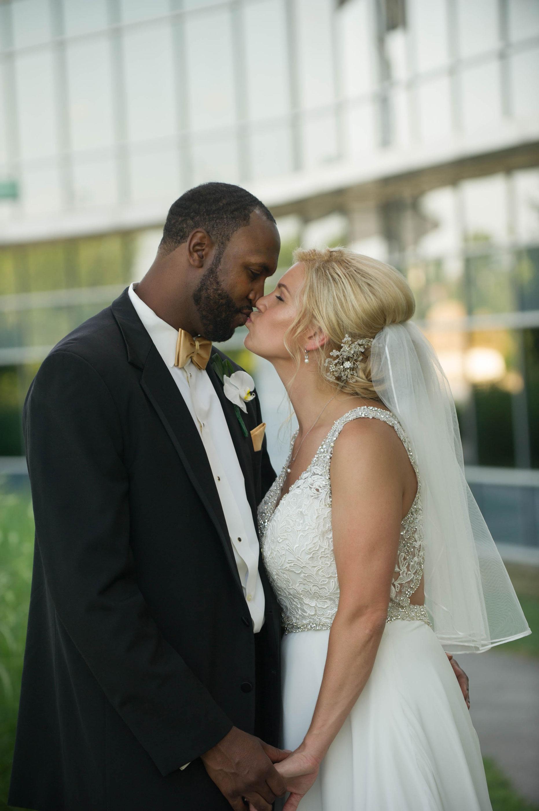 Smith-wedding-(516).jpg