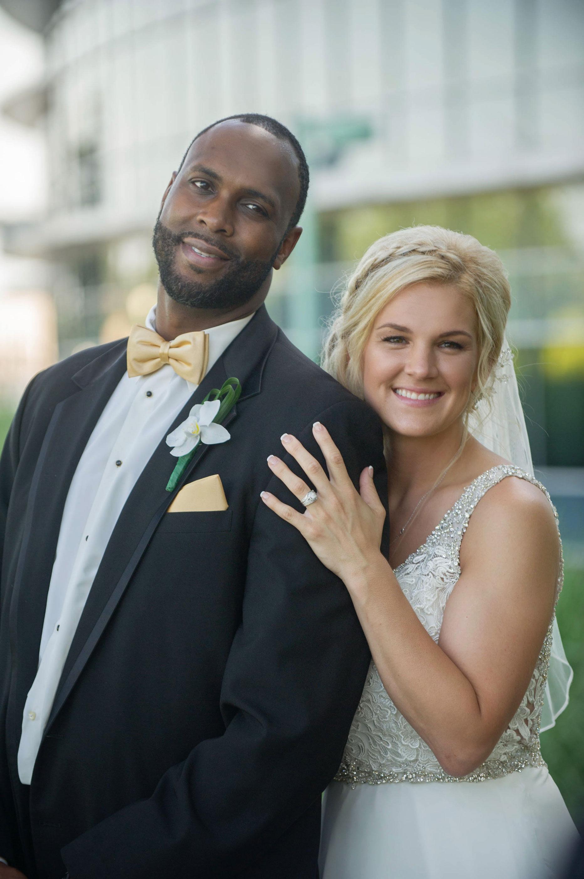 Smith-wedding-(508).jpg