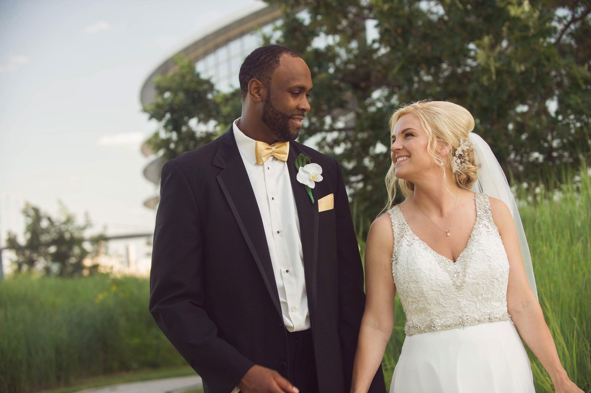 Smith-wedding-(529).jpg
