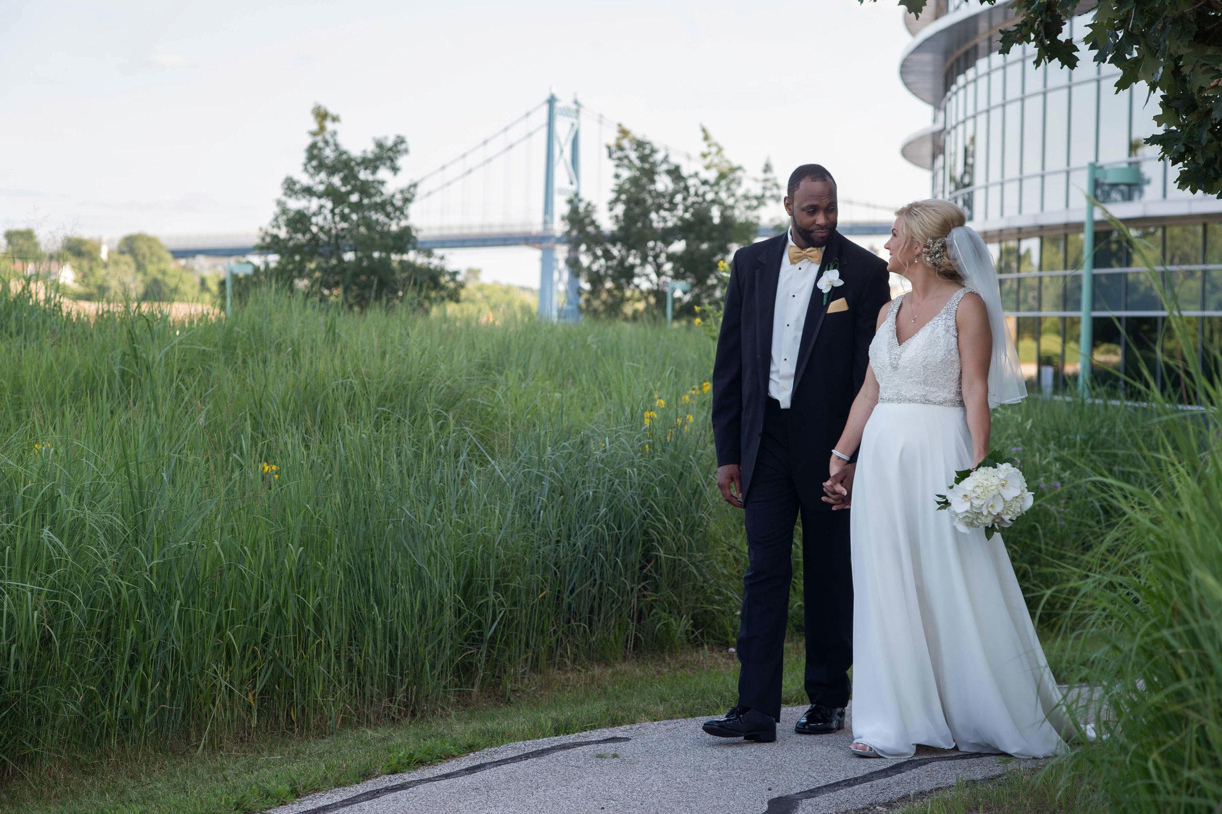 Smith-wedding-(520).jpg