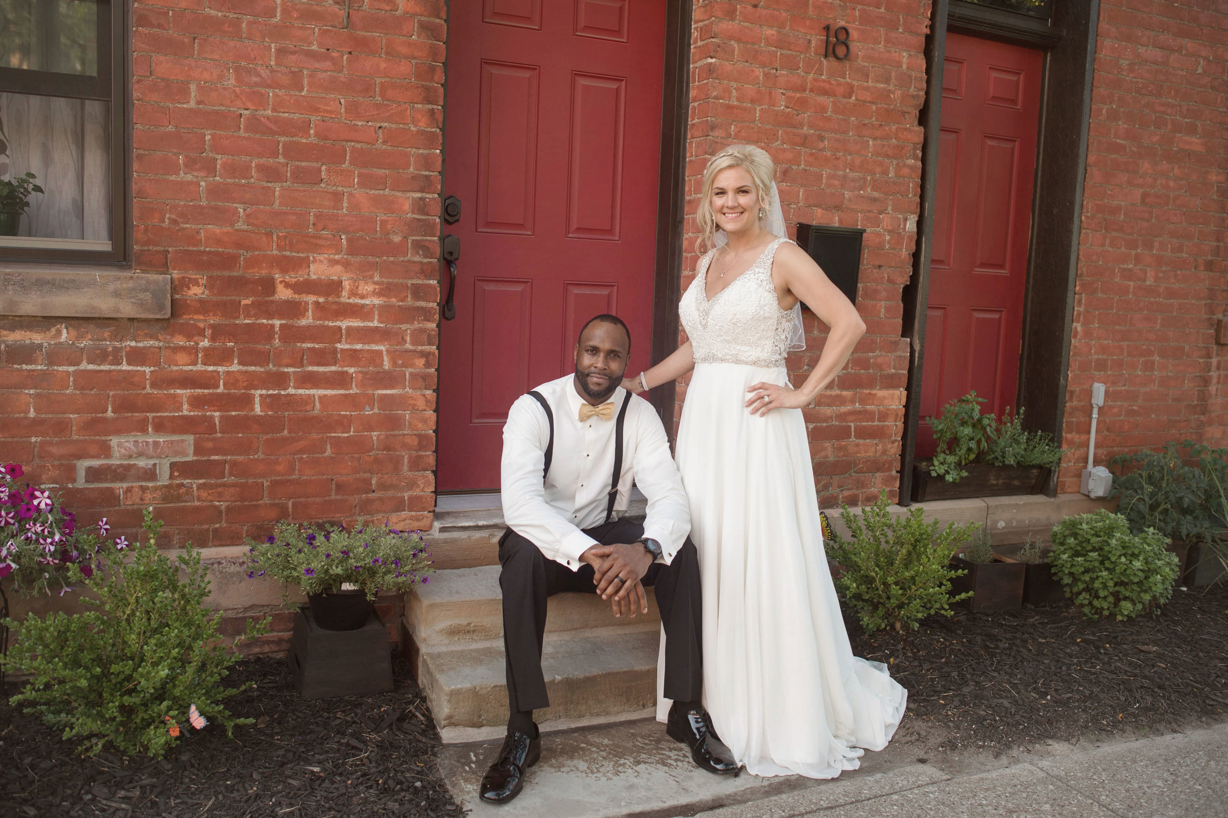 Smith-wedding-(537).jpg