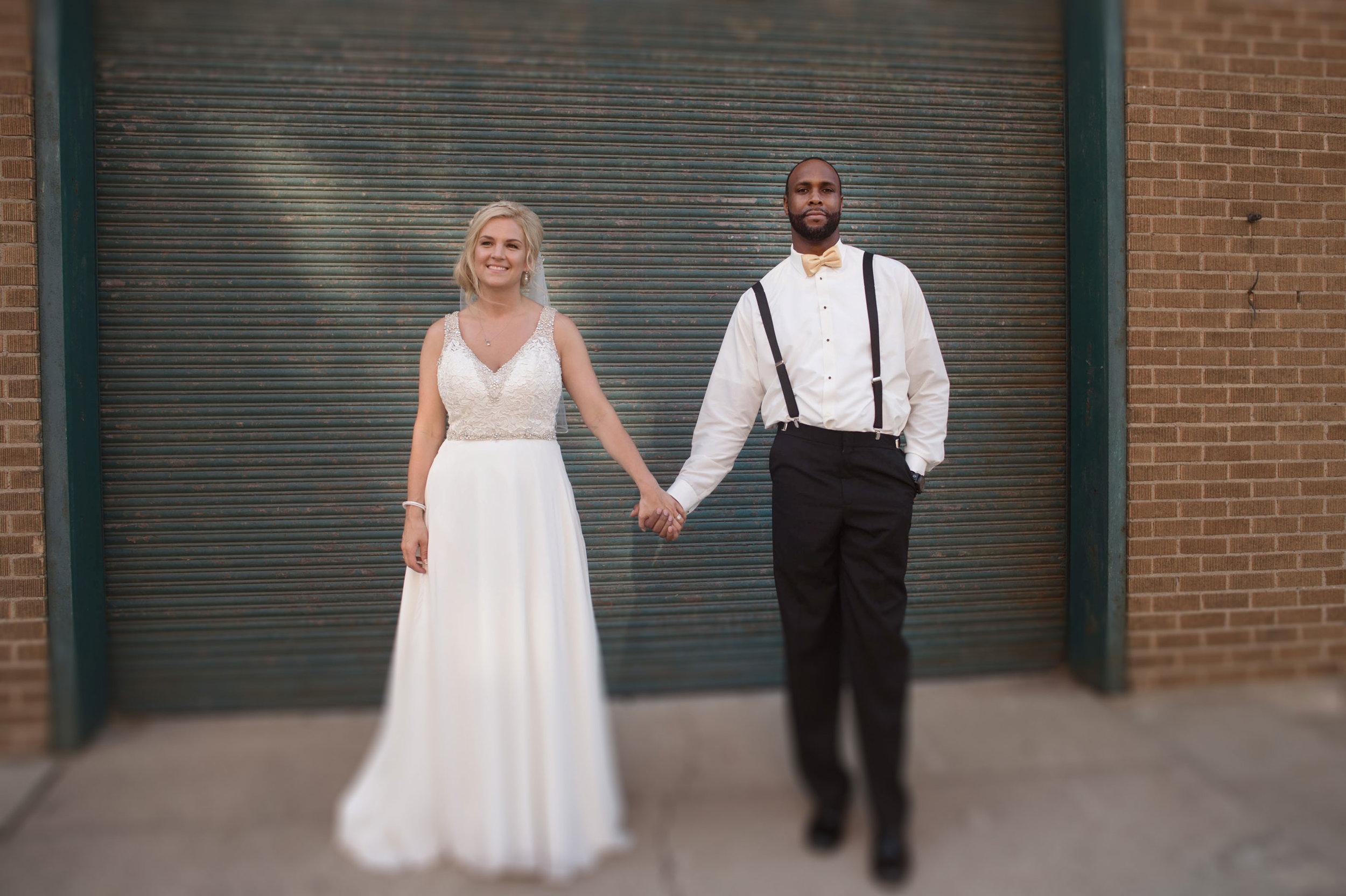 Smith-wedding-(543).jpg