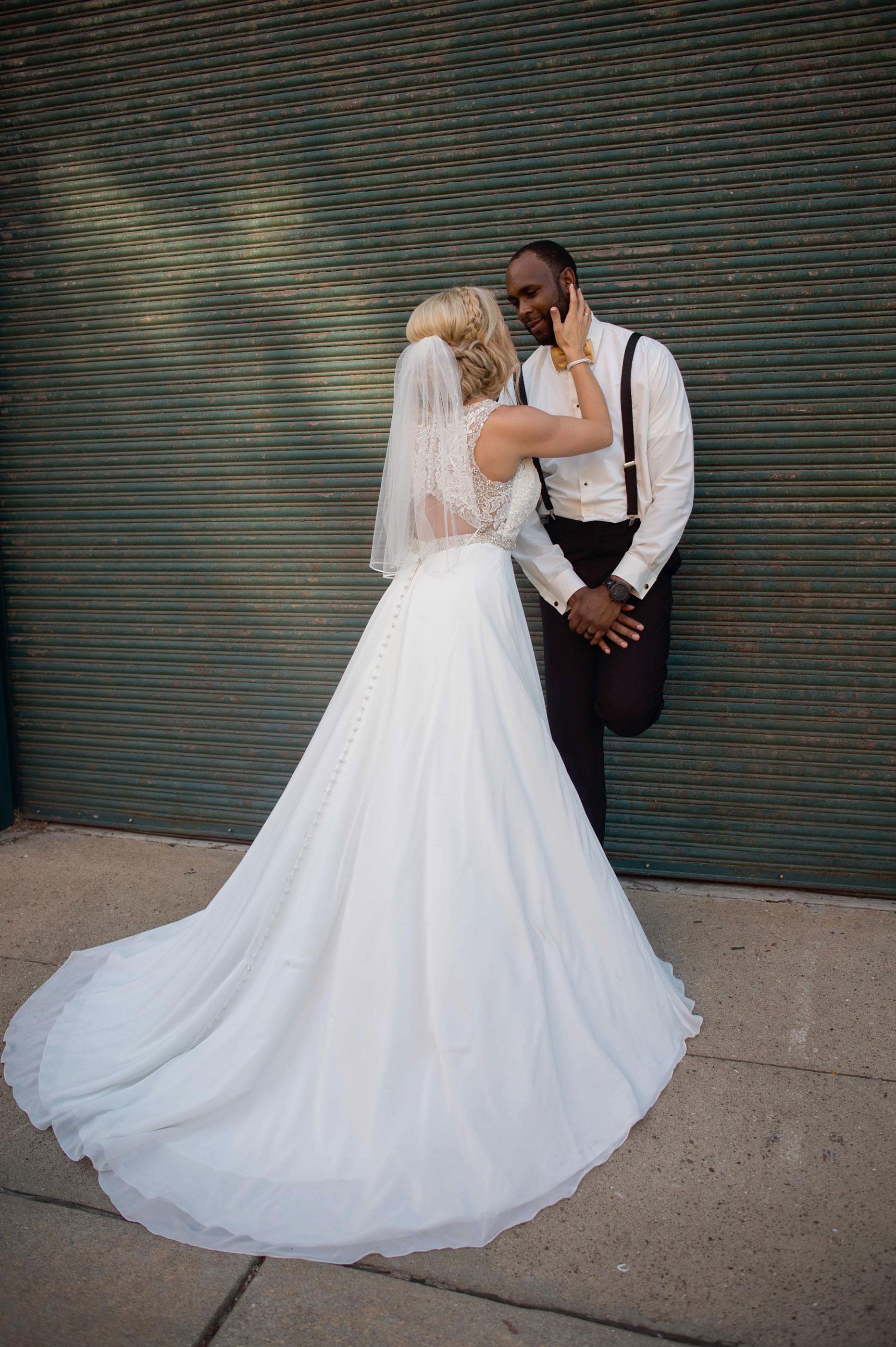 Smith-wedding-(548).jpg