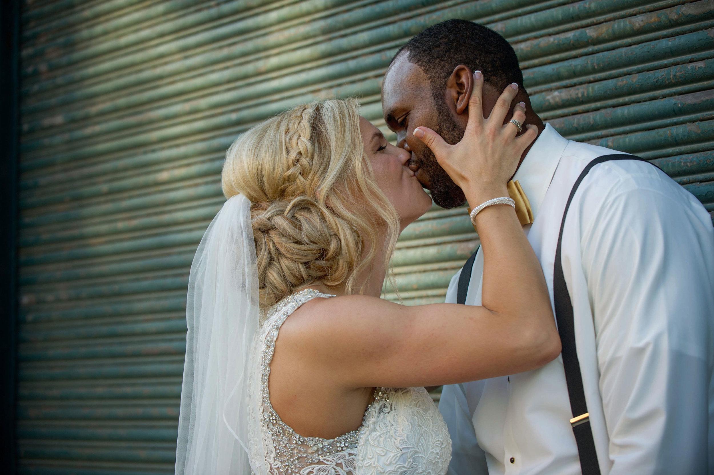 Smith-wedding-(554).jpg