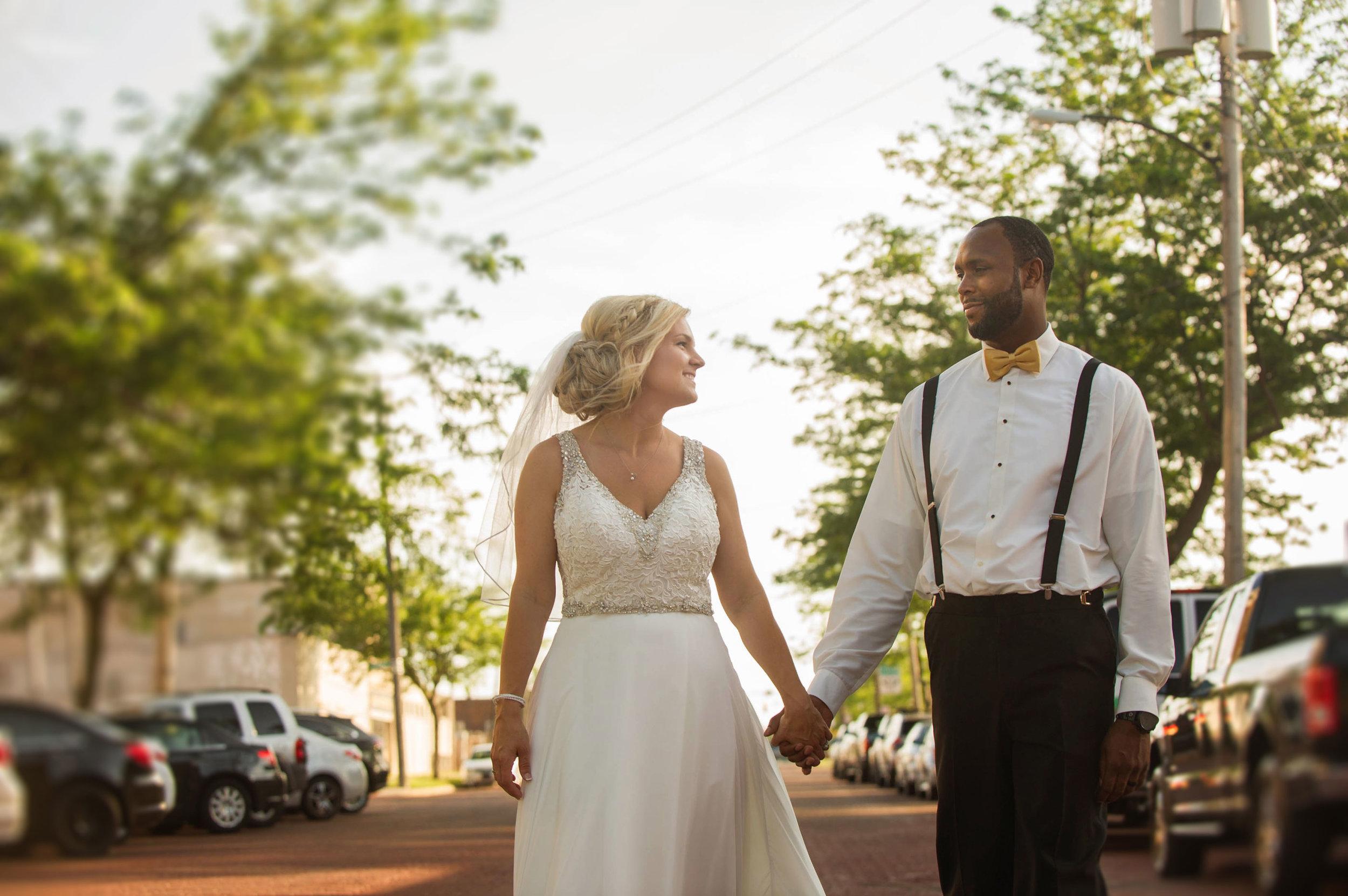 Smith-wedding-(561).jpg