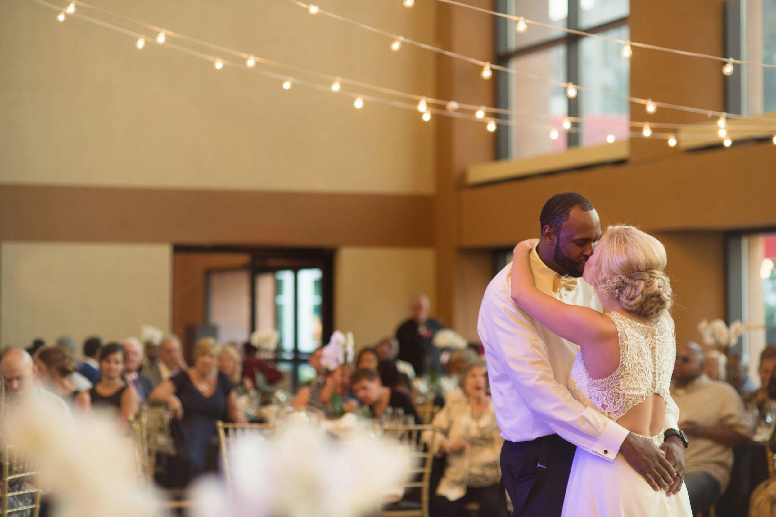 Smith-wedding-(638).jpg