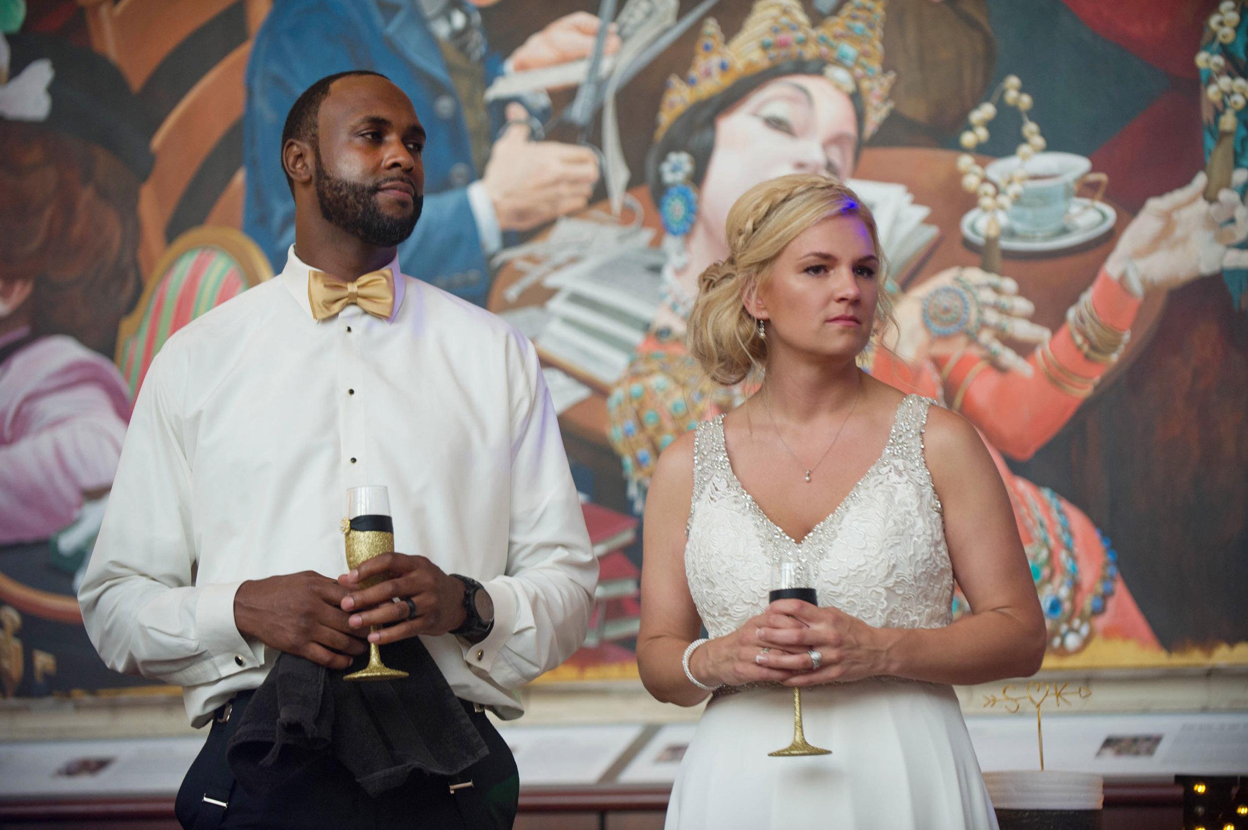 Smith-wedding-(644).jpg