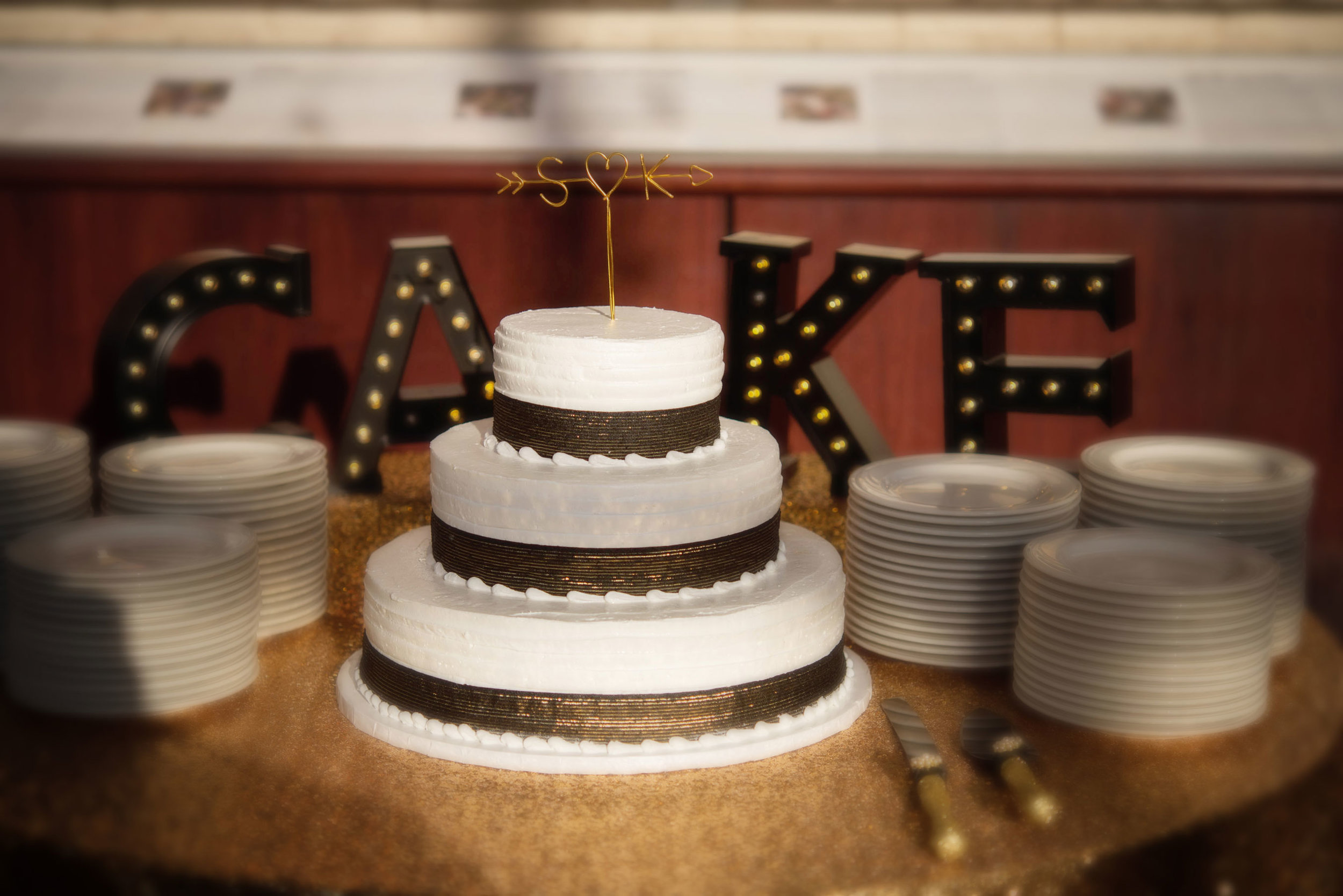 Smith-wedding-(673).jpg