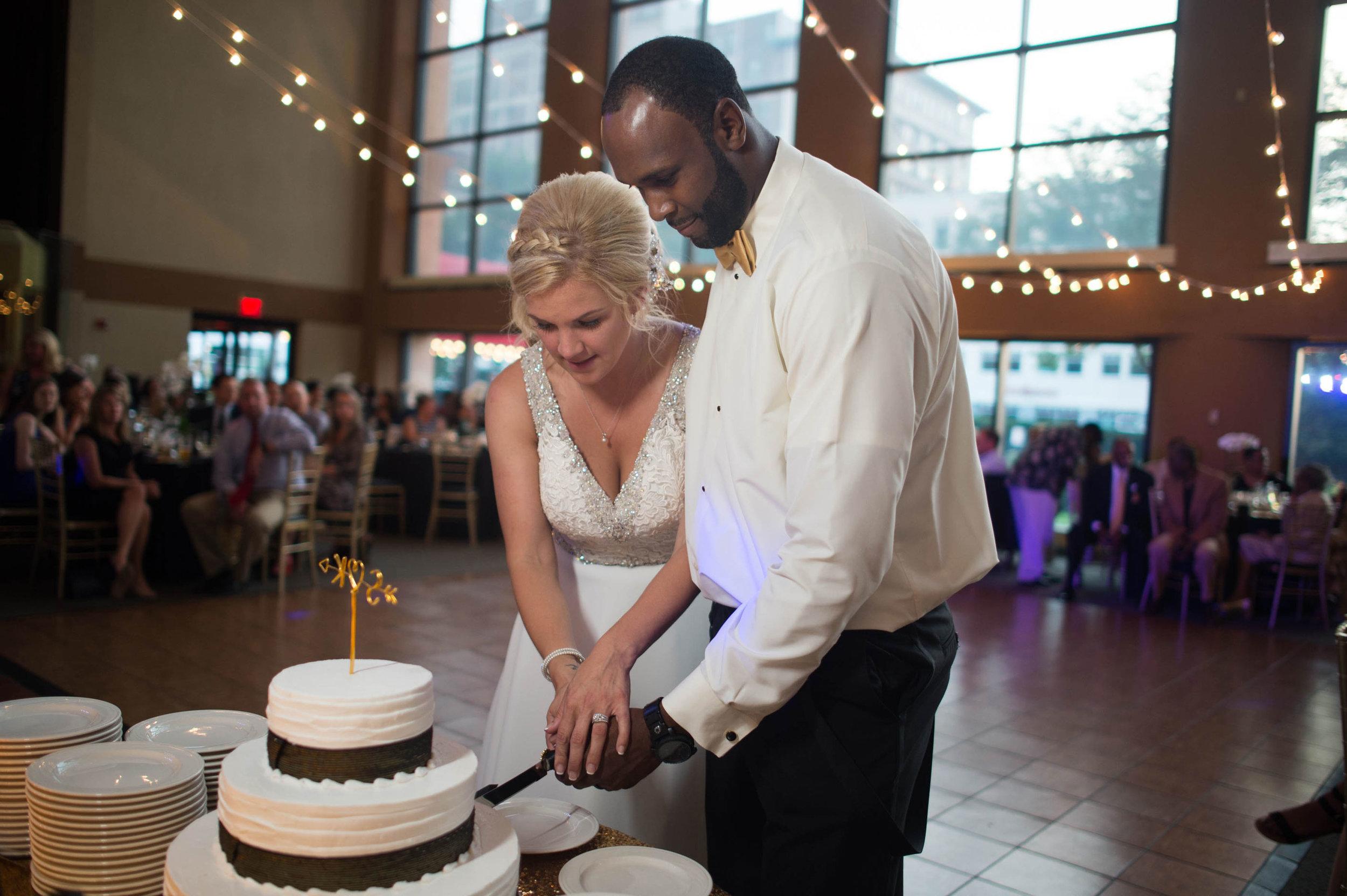 Smith-wedding-(681).jpg