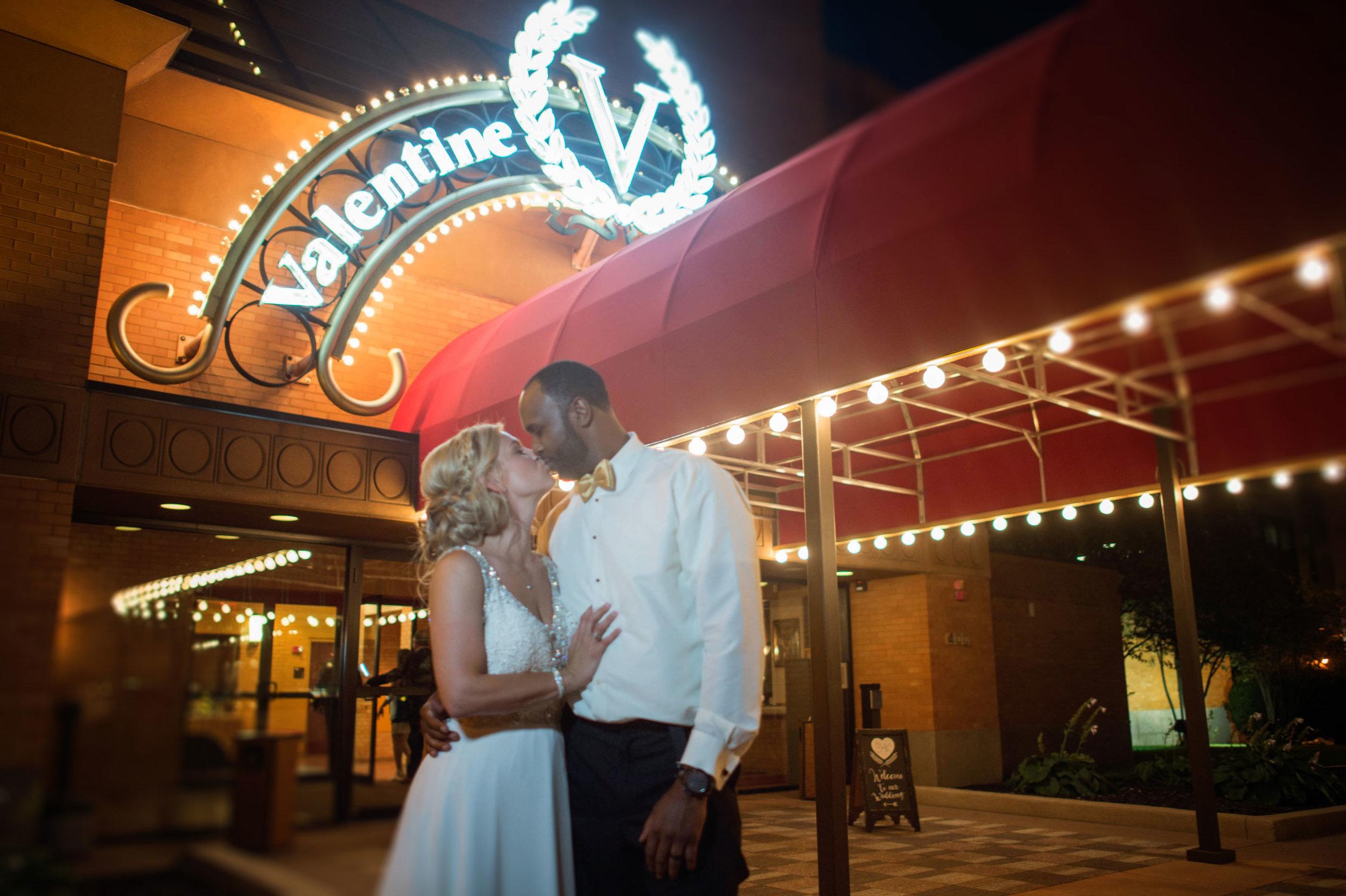 Smith-wedding-(803).jpg