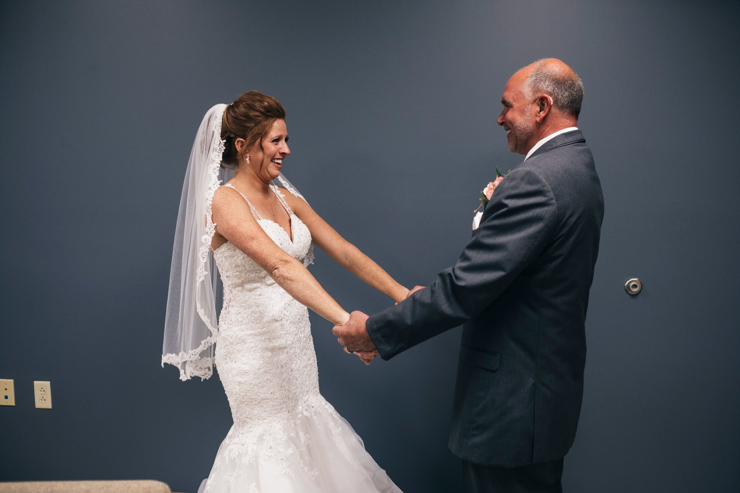 Melinda+Matt_Wedding-46.jpg