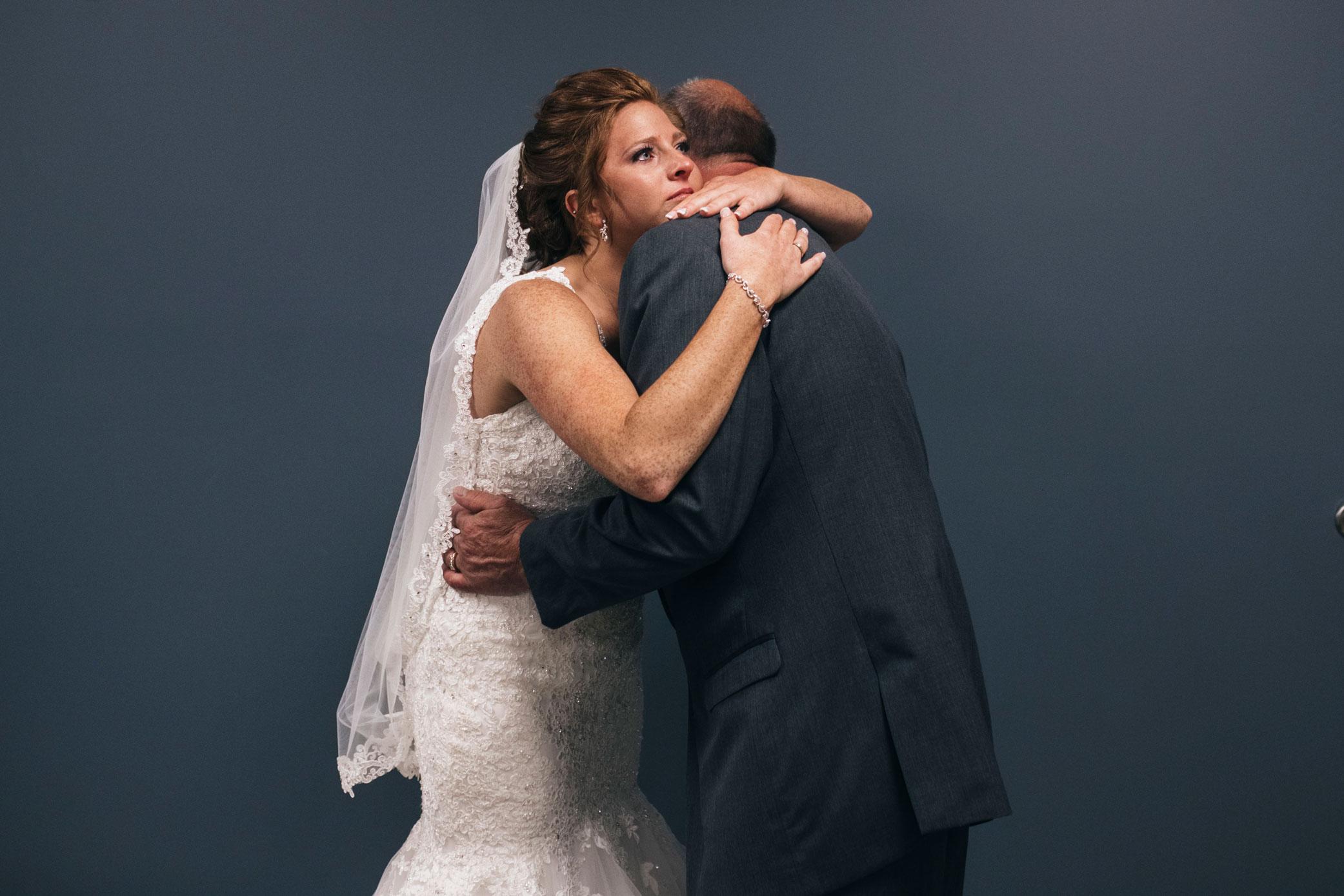 Melinda+Matt_Wedding-47.jpg
