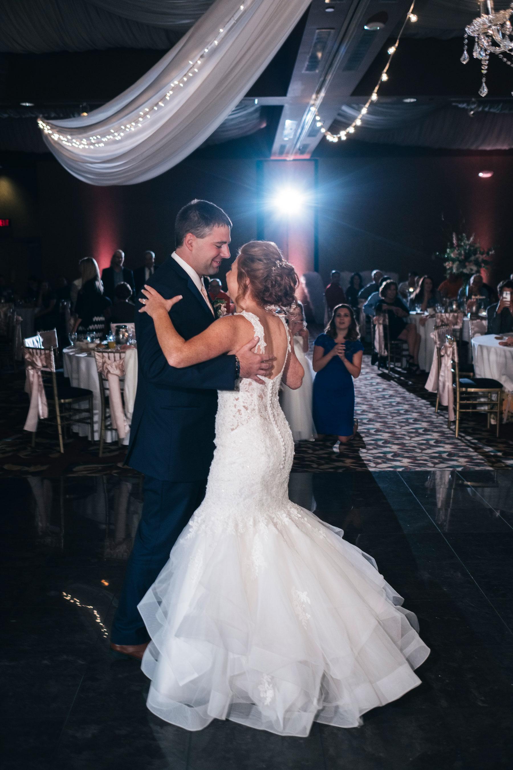Melinda+Matt_Wedding-214.jpg