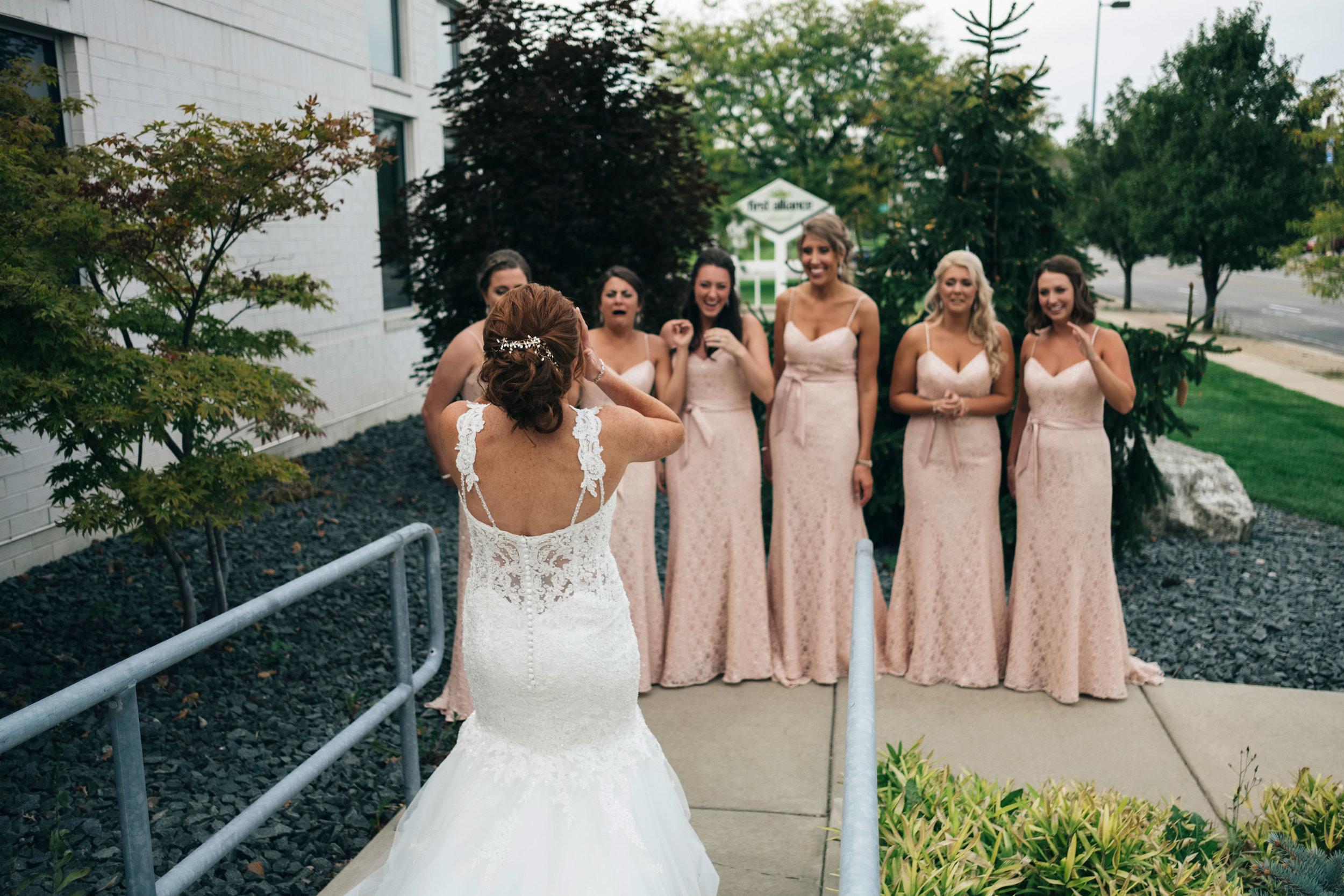 Melinda+Matt_Wedding-480.jpg