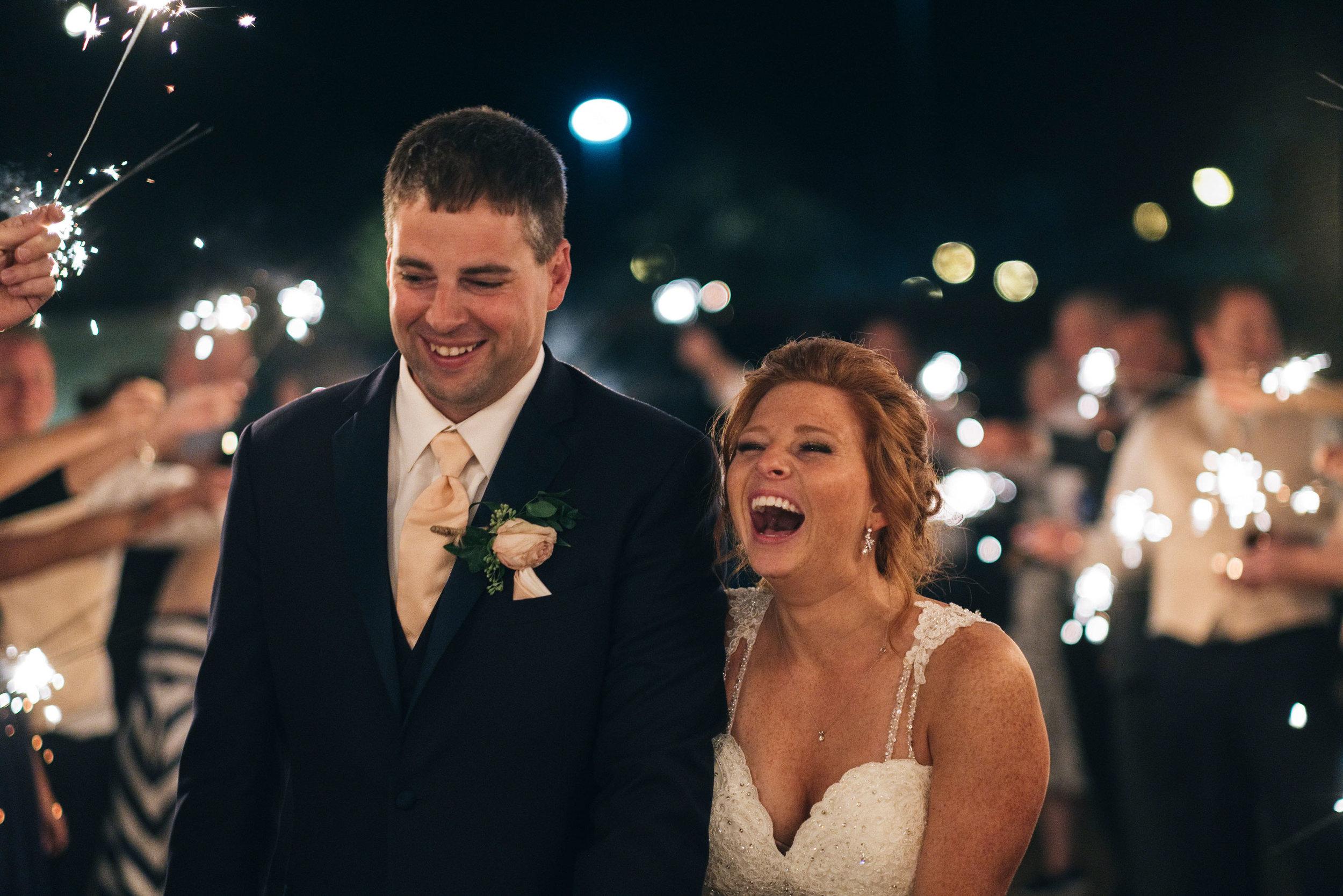 Melinda+Matt_Wedding-719.jpg