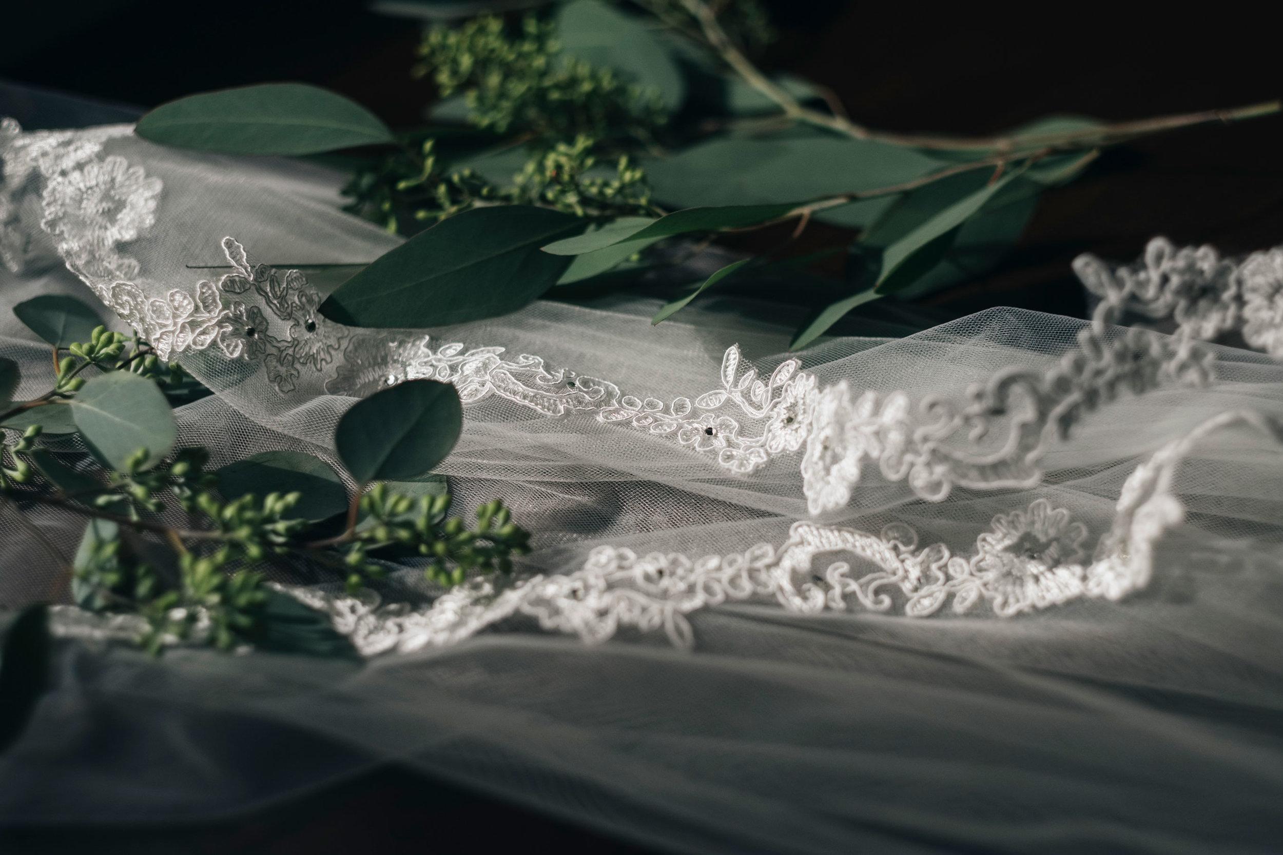 Melinda+Matt_Wedding-776.jpg