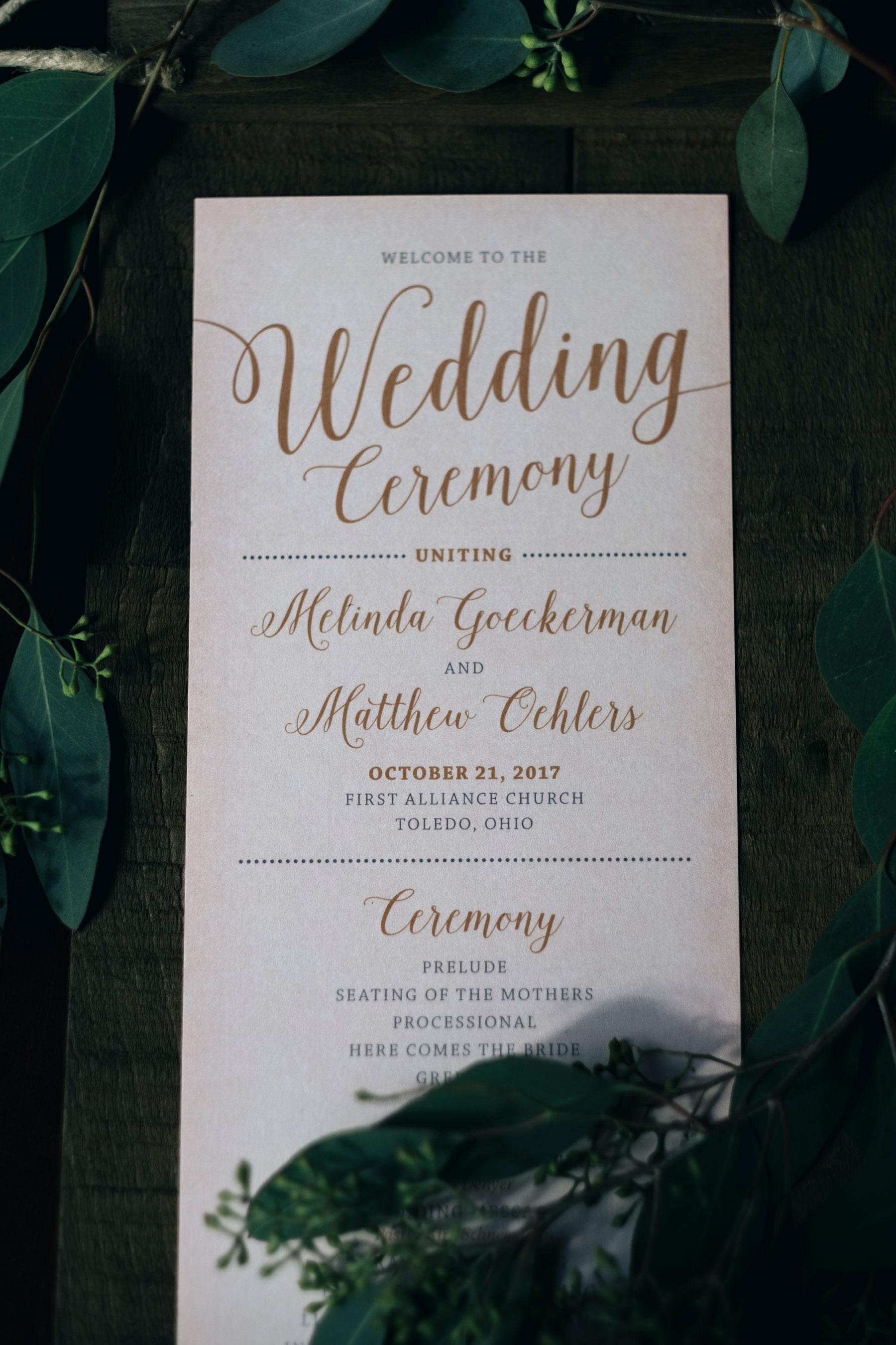 Melinda+Matt_Wedding-785.jpg