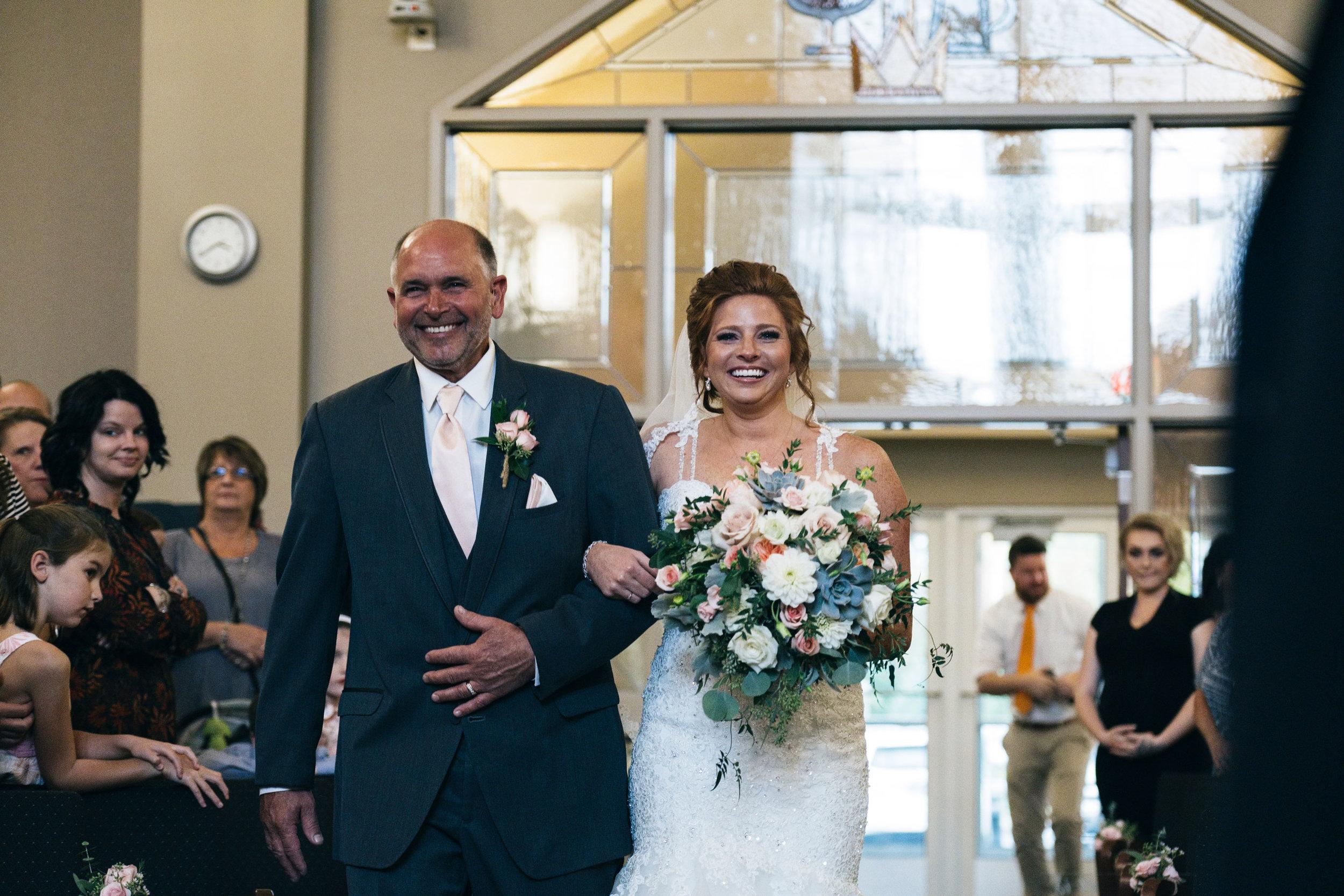Melinda+Matt_Wedding-971.jpg