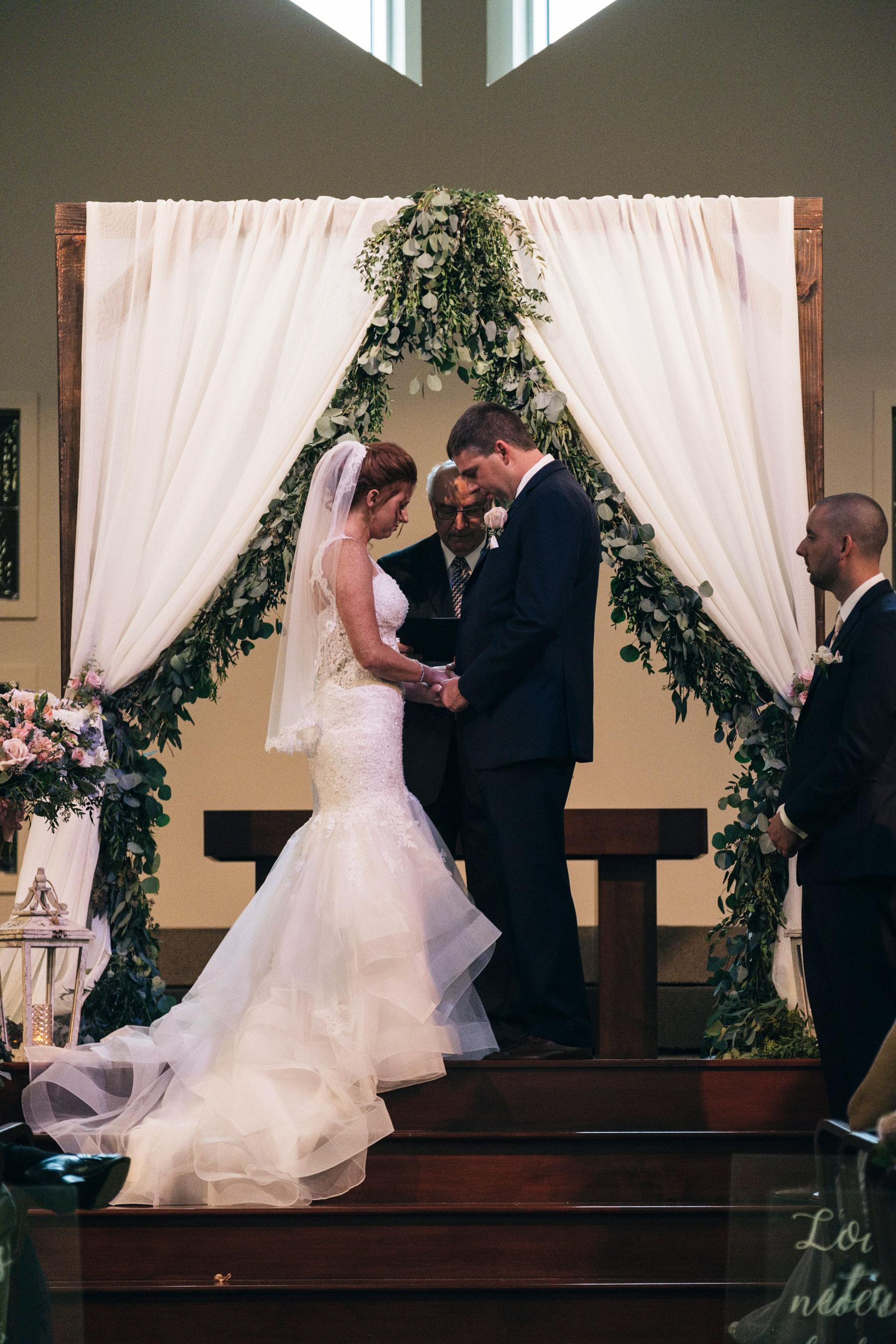 Melinda+Matt_Wedding-1012.jpg