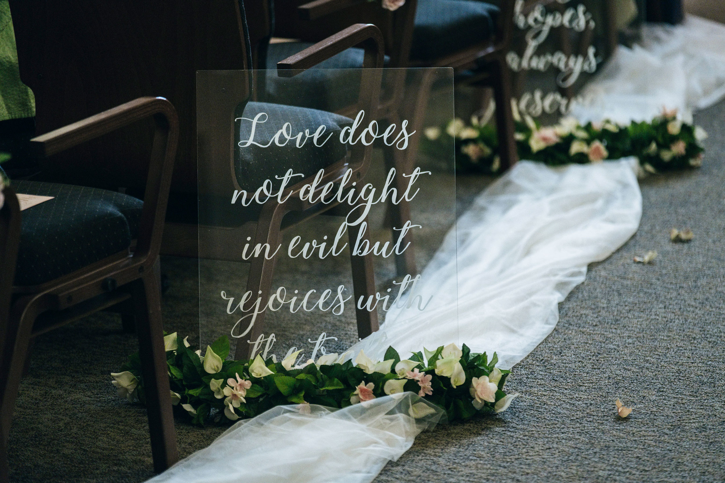 Melinda+Matt_Wedding-993.jpg