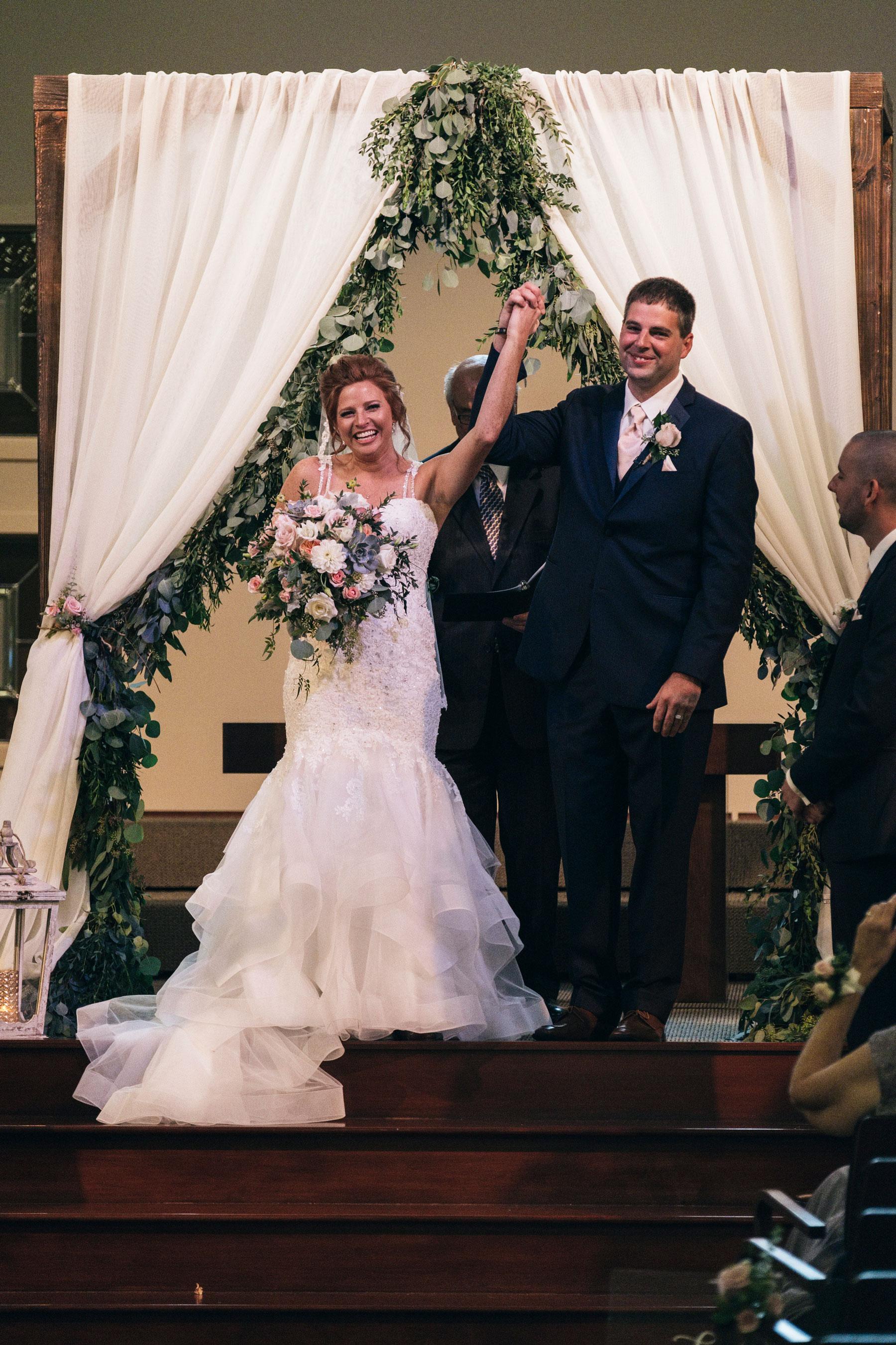 Melinda+Matt_Wedding-1057.jpg