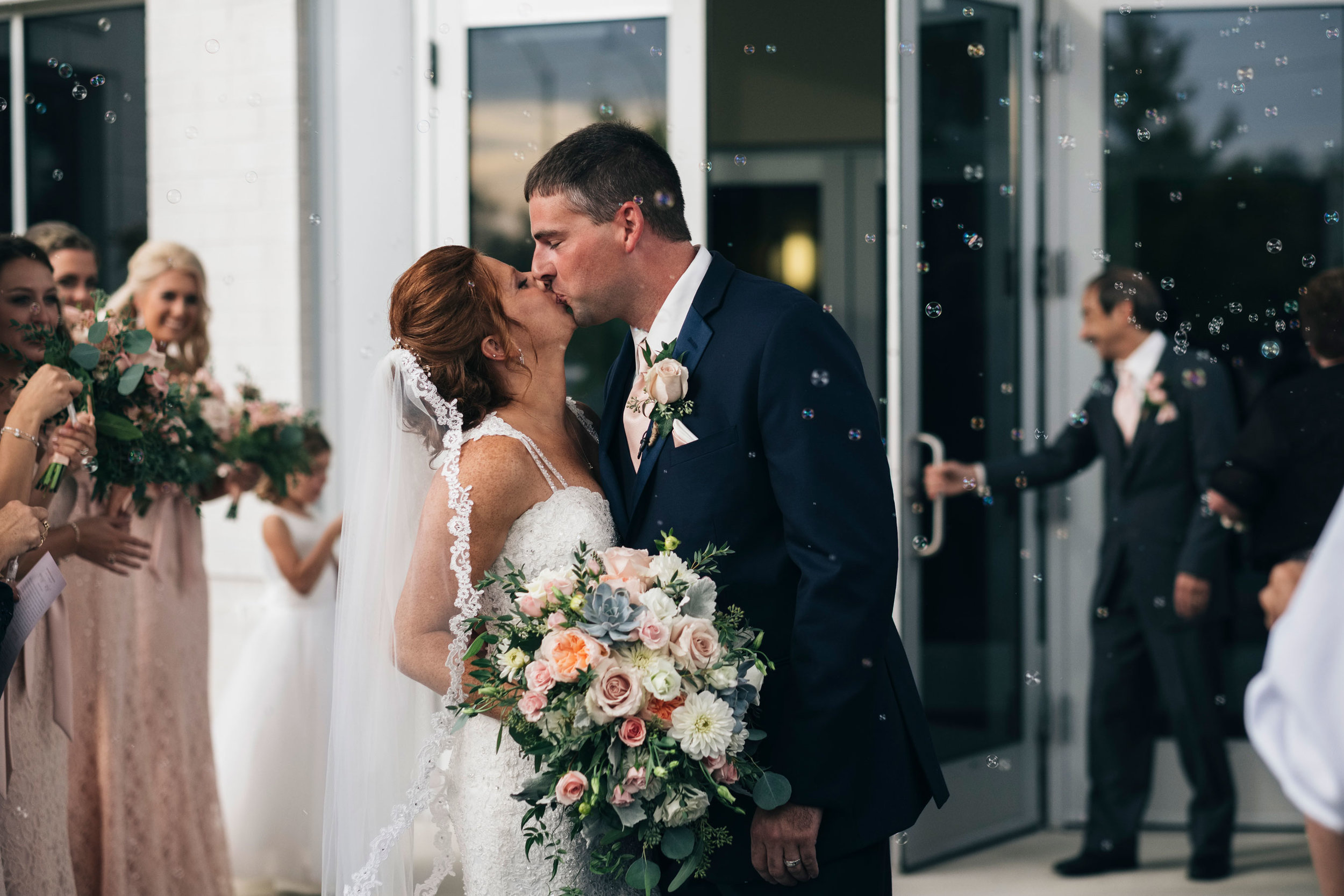 Melinda+Matt_Wedding-1072.jpg
