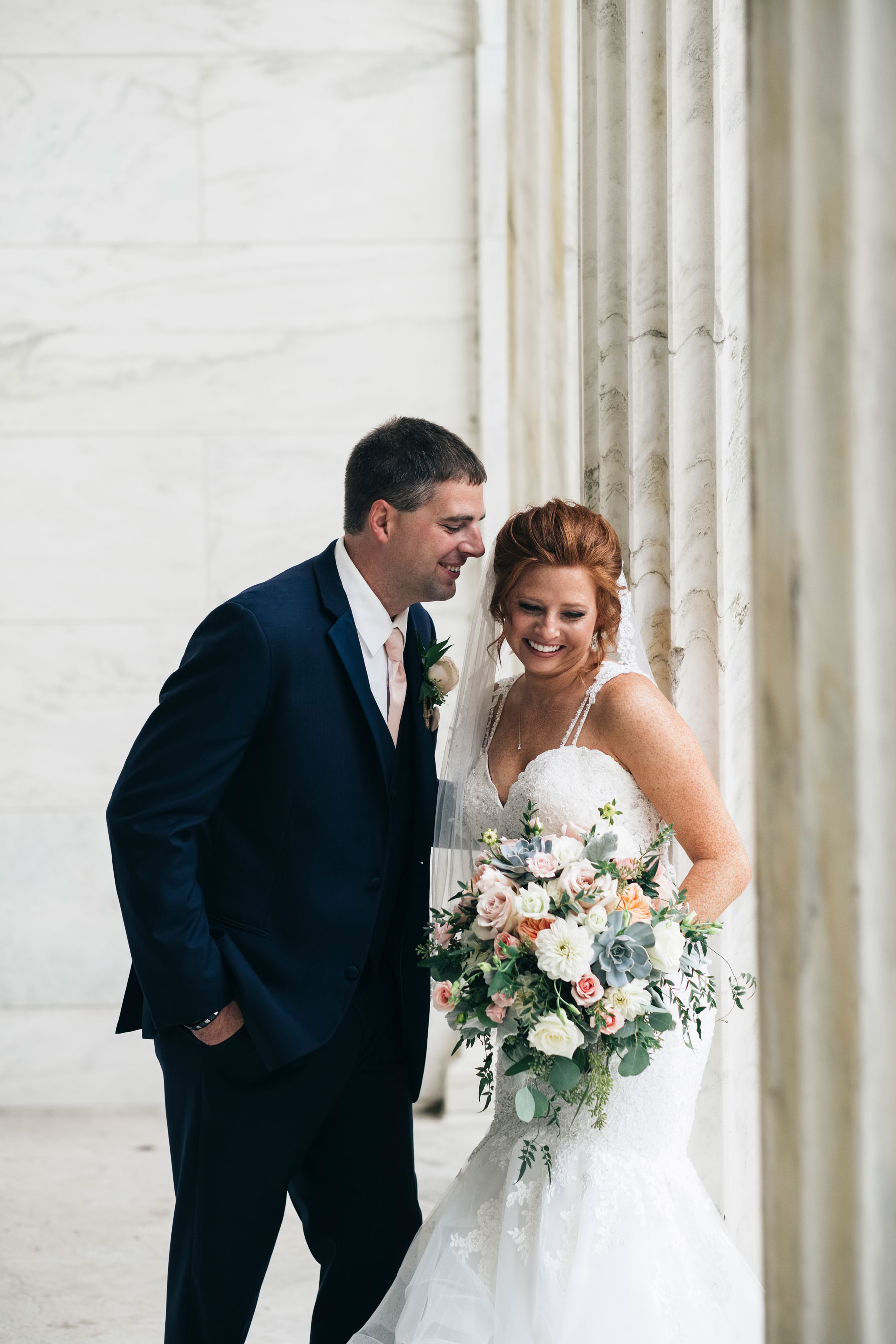 Melinda+Matt_Wedding-1092.jpg