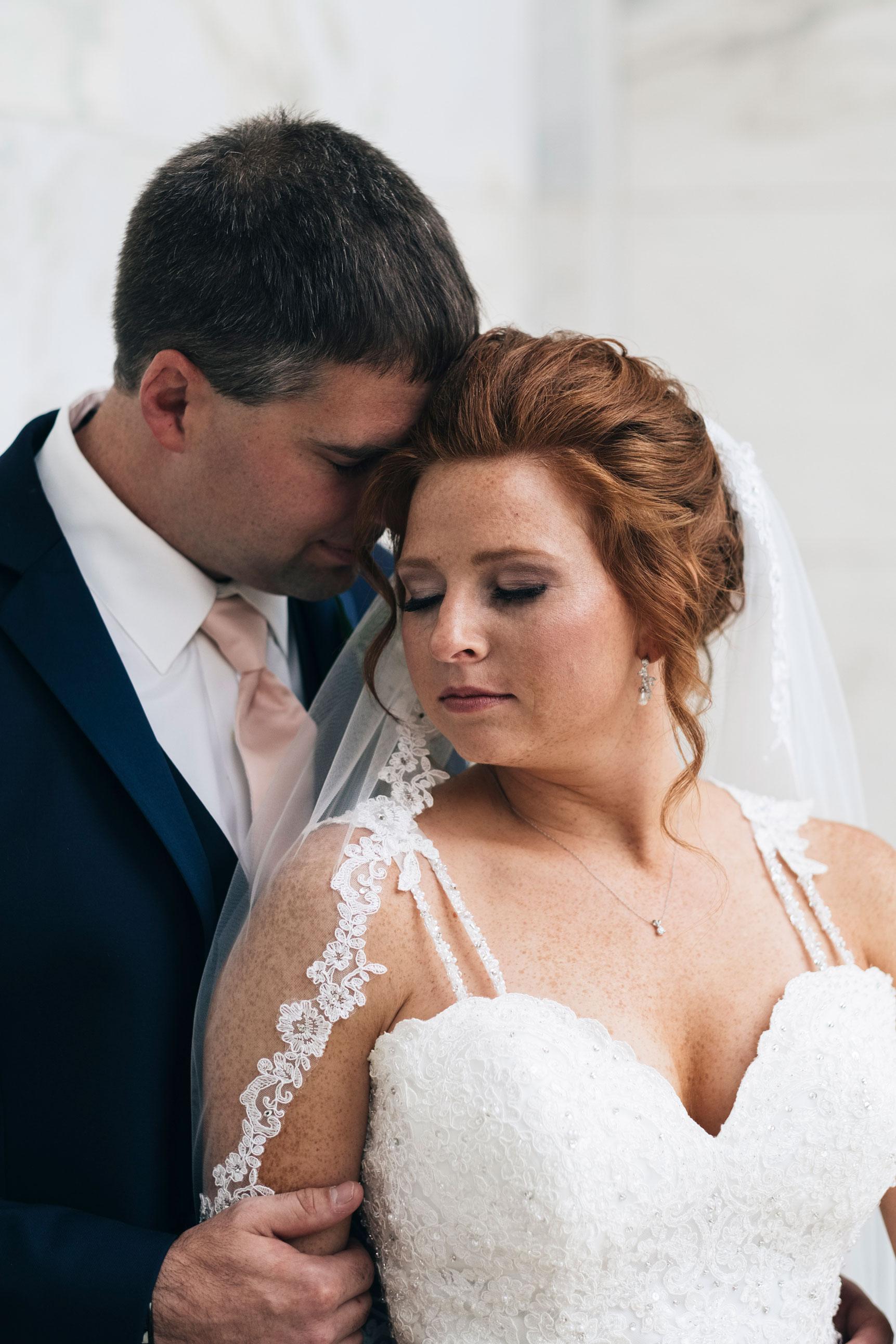 Melinda+Matt_Wedding-1103.jpg