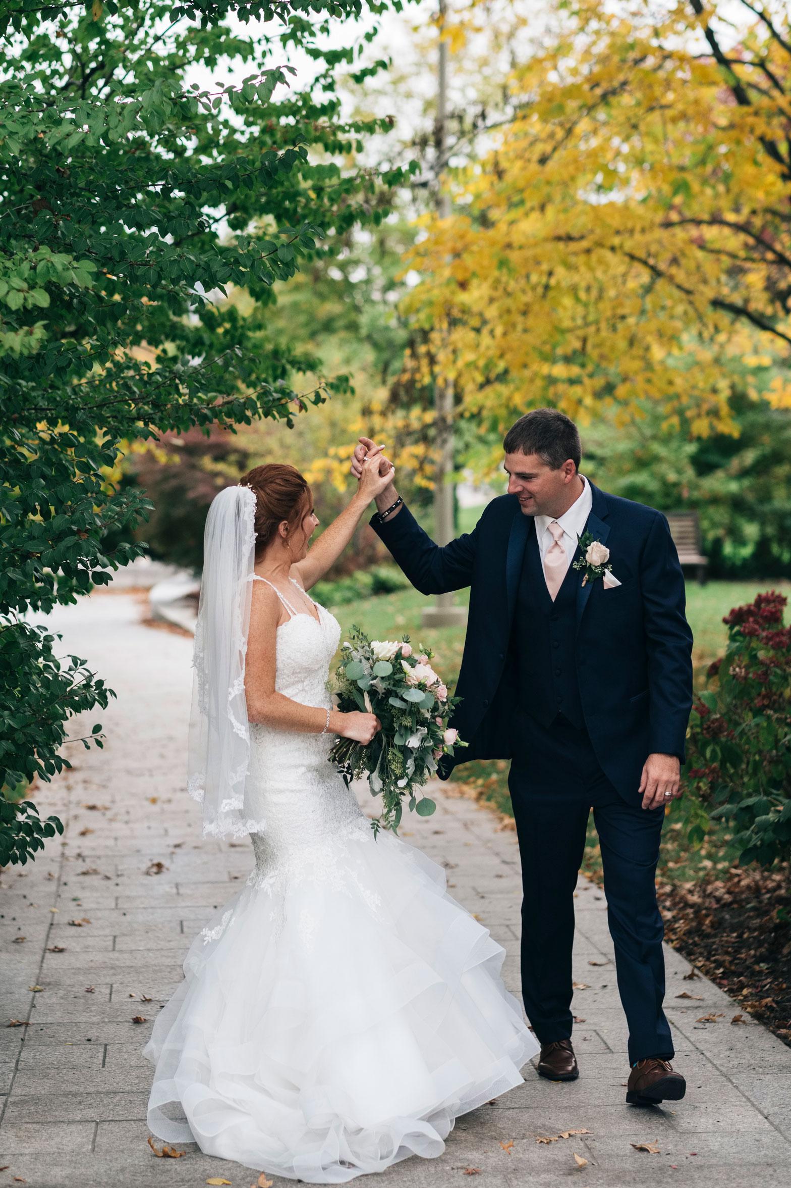 Melinda+Matt_Wedding-1135.jpg