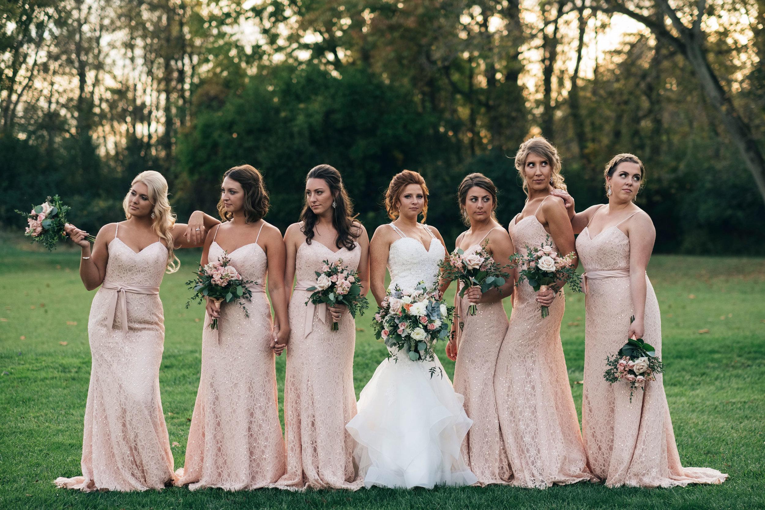 Melinda+Matt_Wedding-1158.jpg