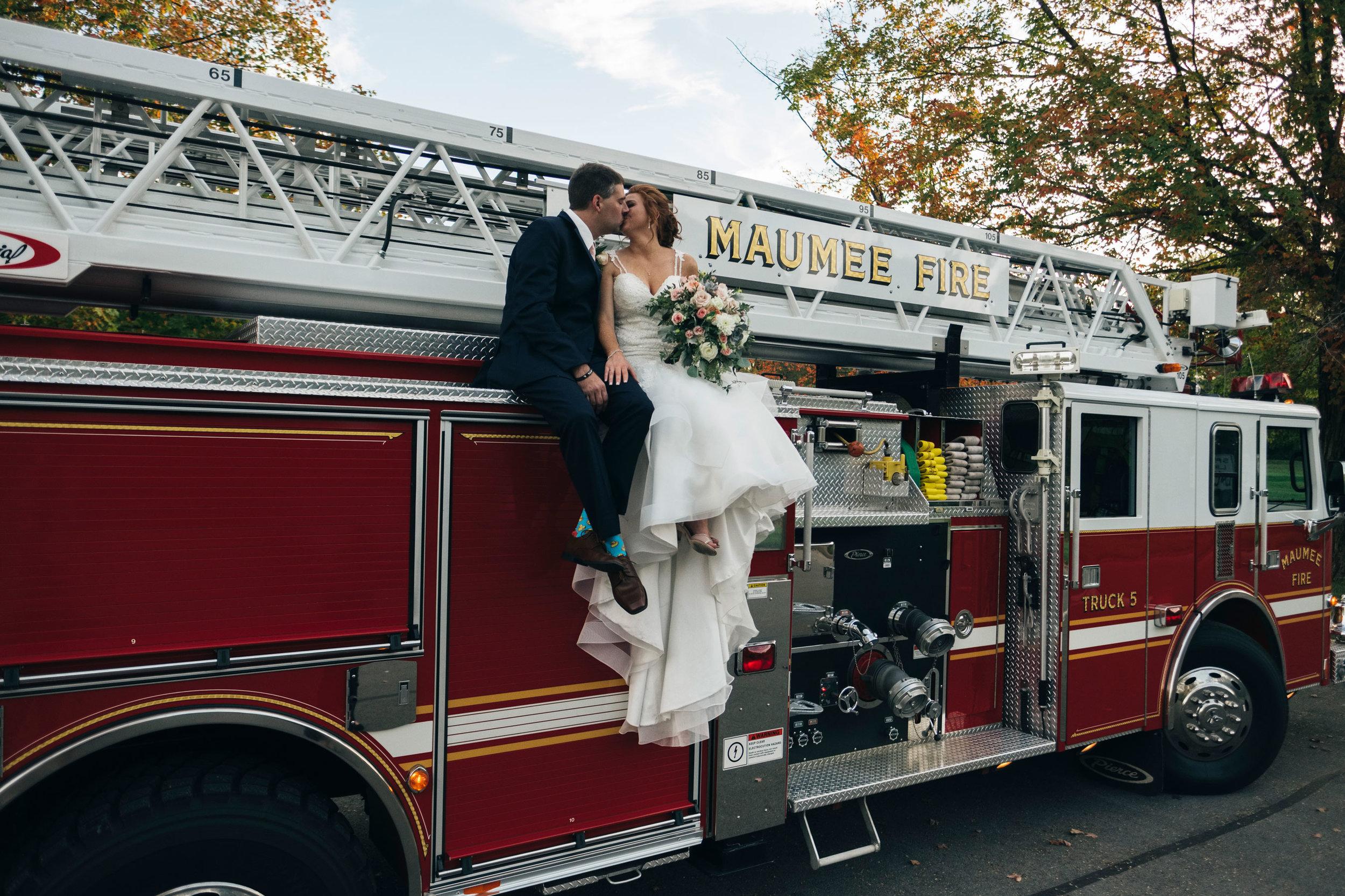 Melinda+Matt_Wedding-1239.jpg