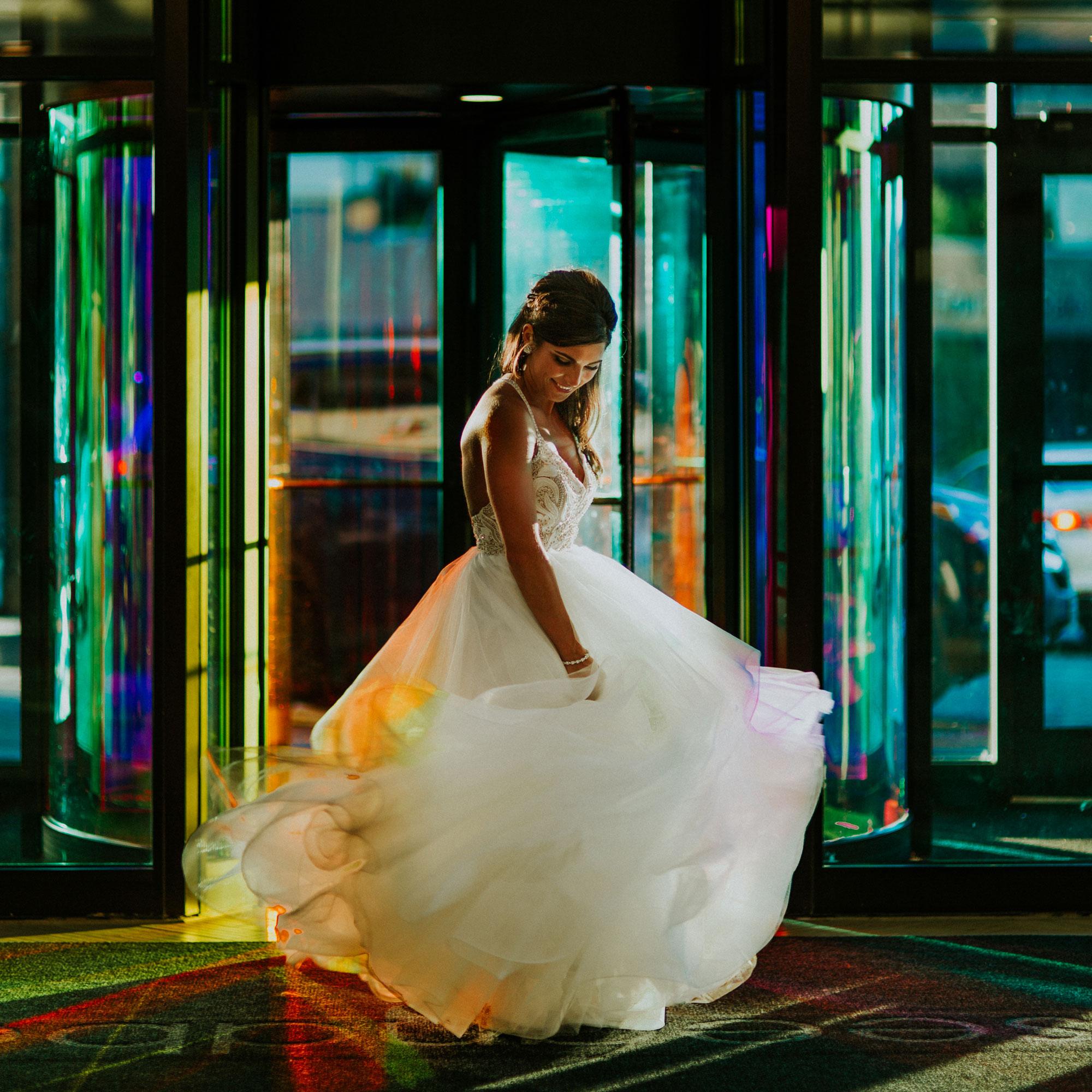 Adore-Wedding-Photography-12744.jpg