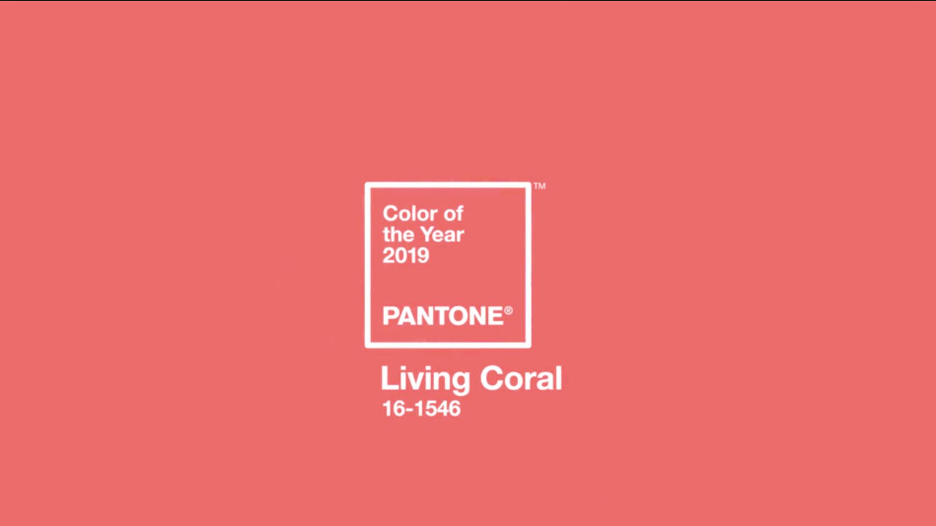 Pantone-2019.jpg